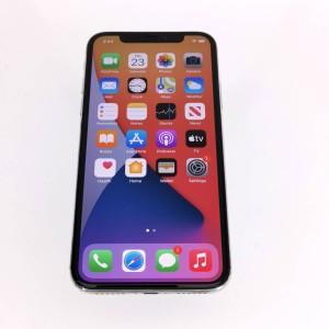 iPhone X-18021617AE