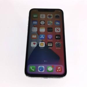 iPhone X-46522999JR