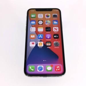 iPhone X-15664747CJ