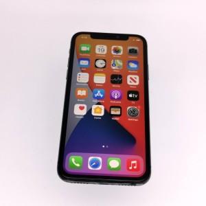 iPhone X-22676071FM
