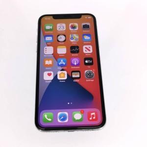 iPhone X-92928887UV