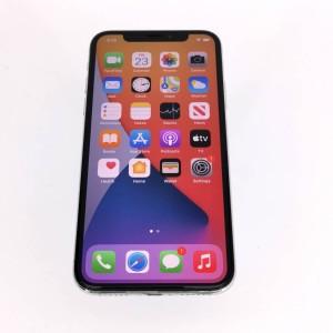 iPhone X-41461065NN