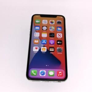 iPhone X-36350249RI
