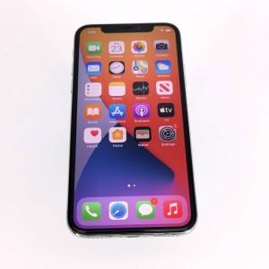 iPhone X-38099110CV