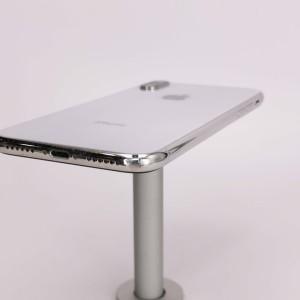 iPhone X-tinyImage-13