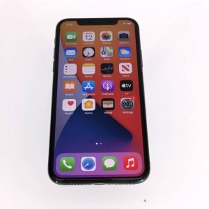 iPhone X-40478385XY