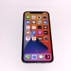 iPhone X-72368065TT