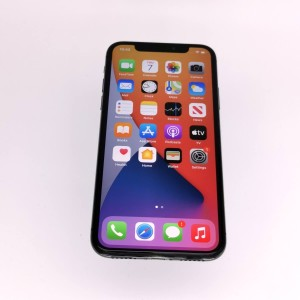iPhone X-07775685OF