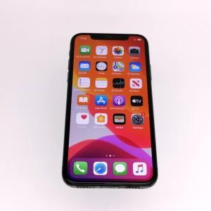 iPhone X-12342029KO