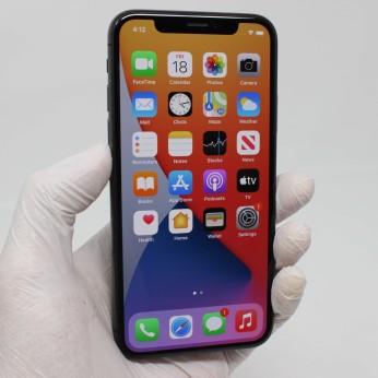 iPhone X-49642052QP