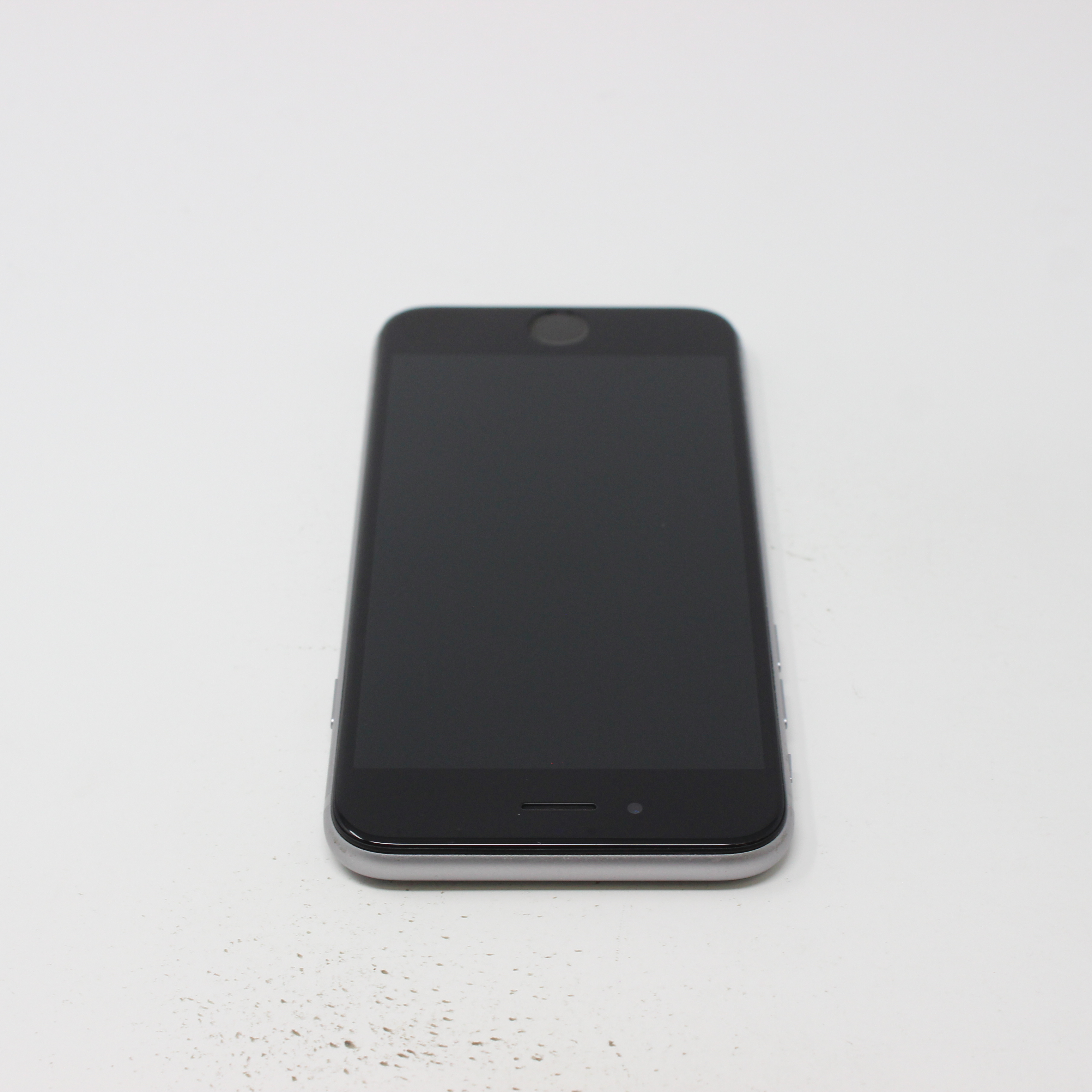 iPhone 6S 64GB Space Gray - Sprint photo 4 | UpTradeit.com