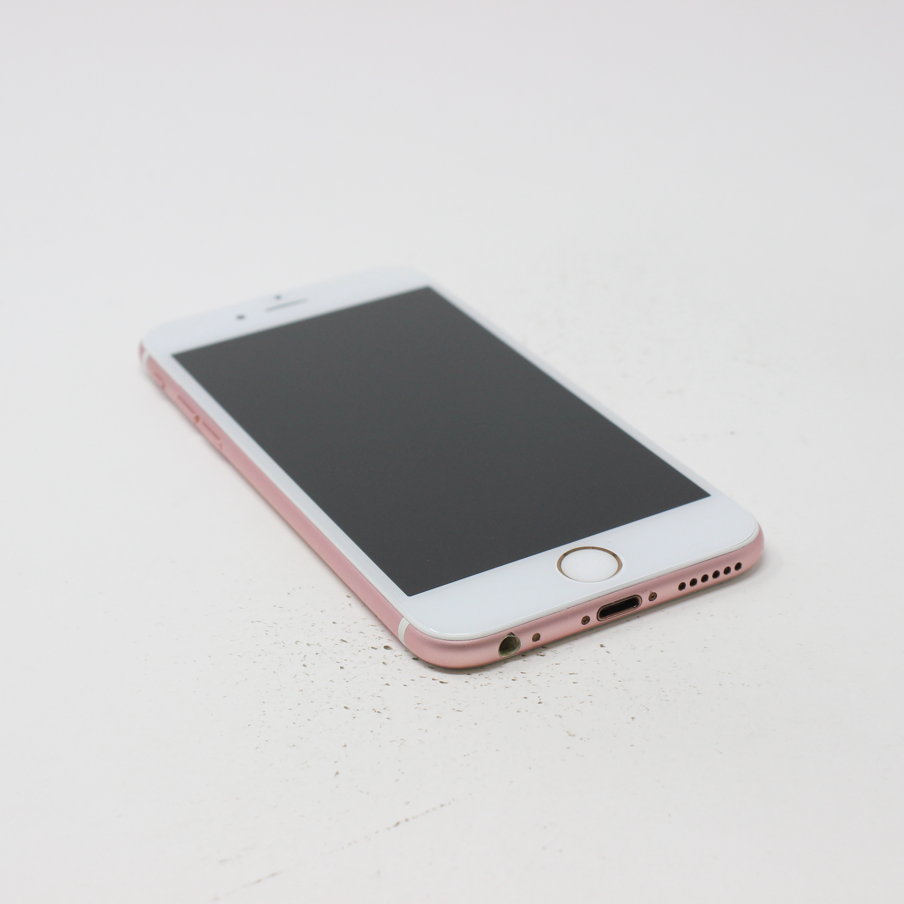 iPhone 6S 64GB Rose Gold - Verizon photo 5 | UpTradeit.com