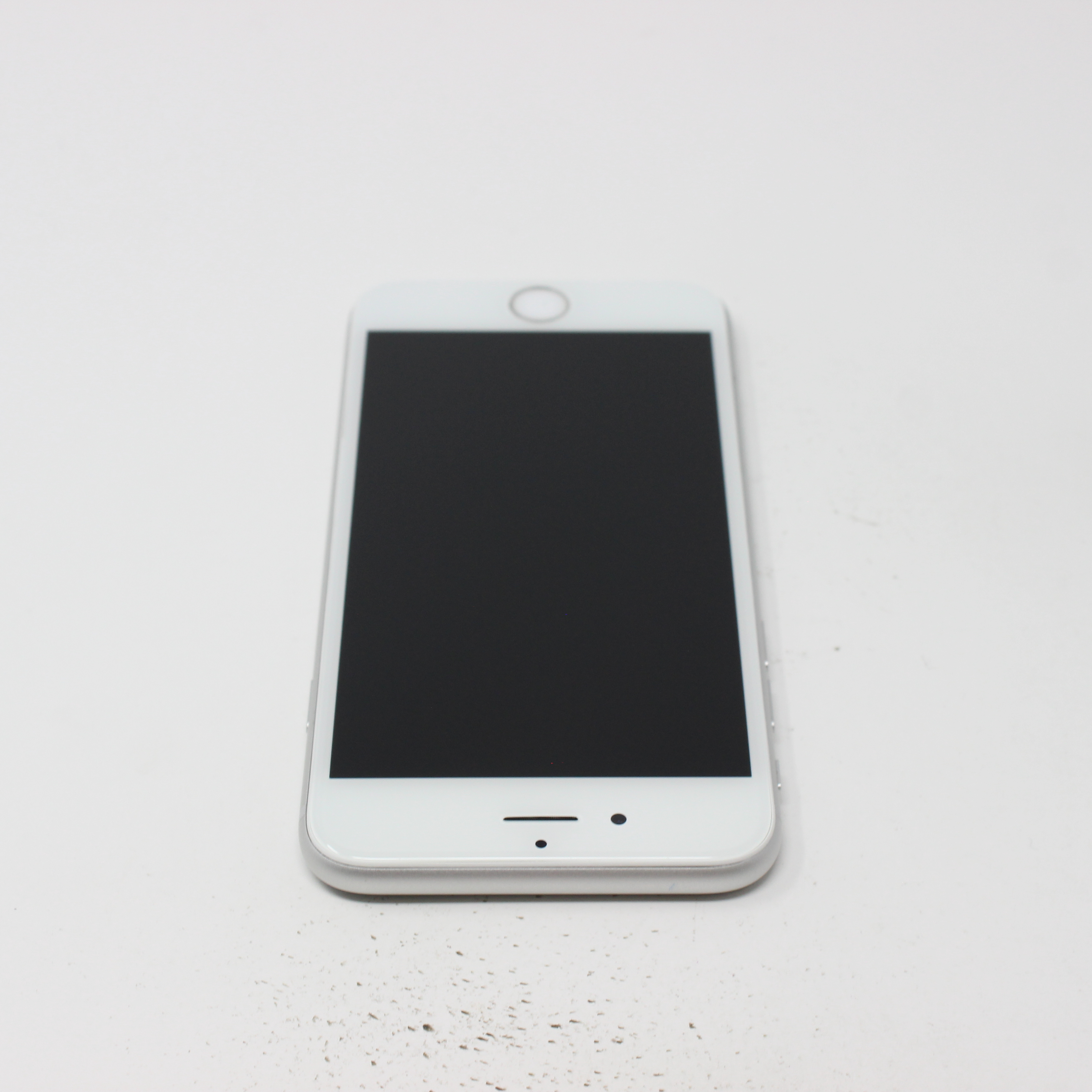 iPhone 6S 32GB Silver - Verizon photo 4   UpTradeit.com