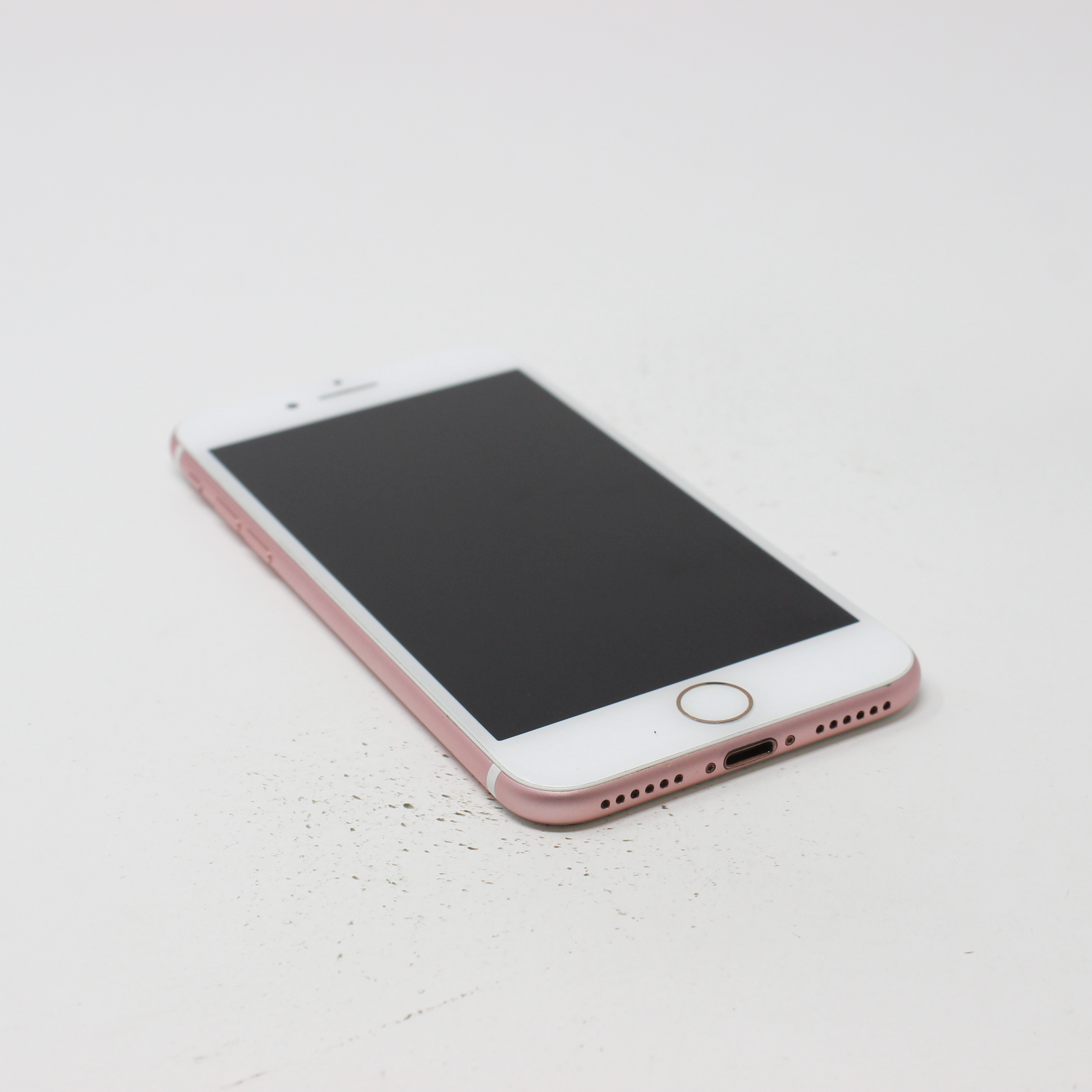 iPhone 7 128GB Rose Gold - Unlocked photo 5 | UpTradeit.com