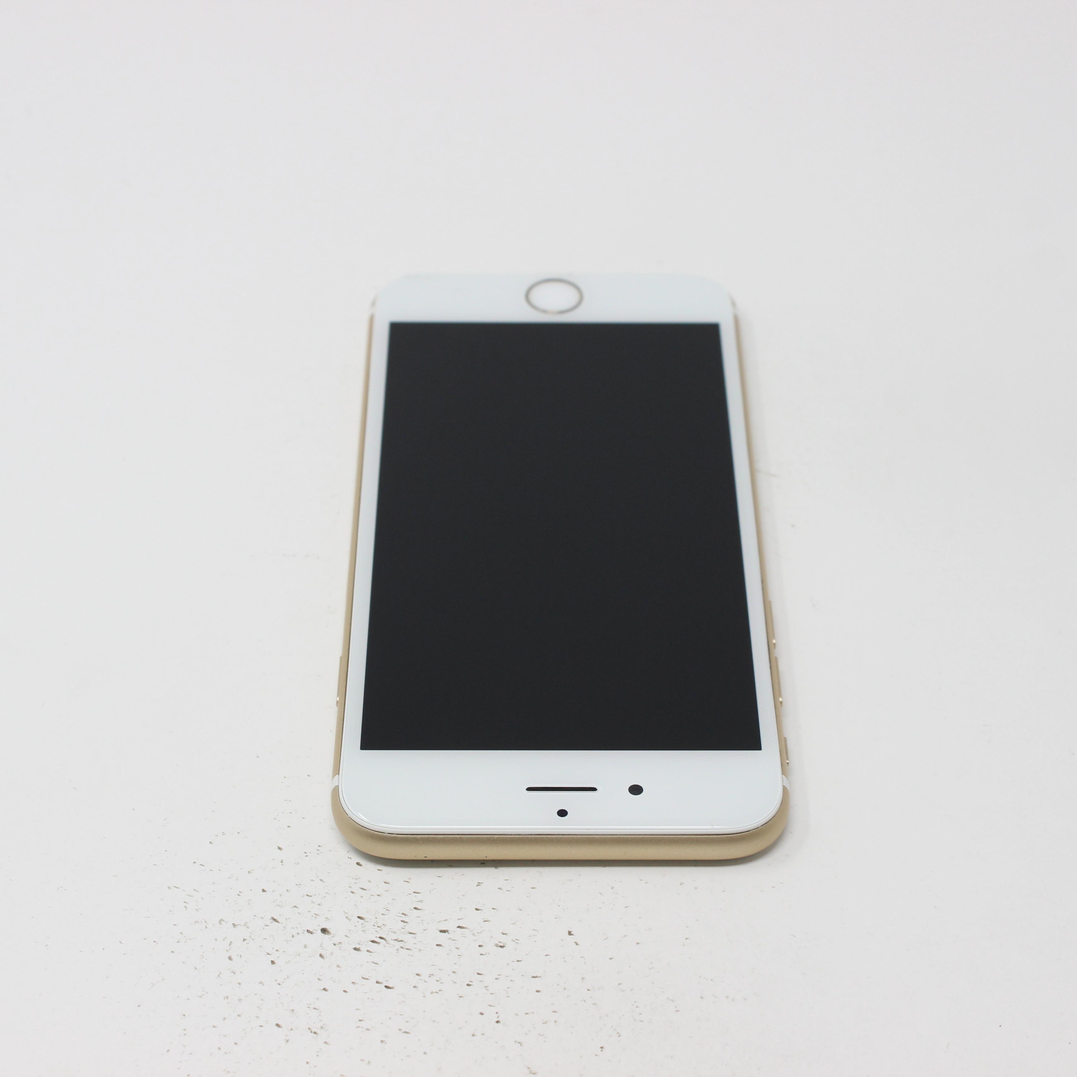 iPhone 6S 32GB Gold - AT&T photo 4 | UpTradeit.com