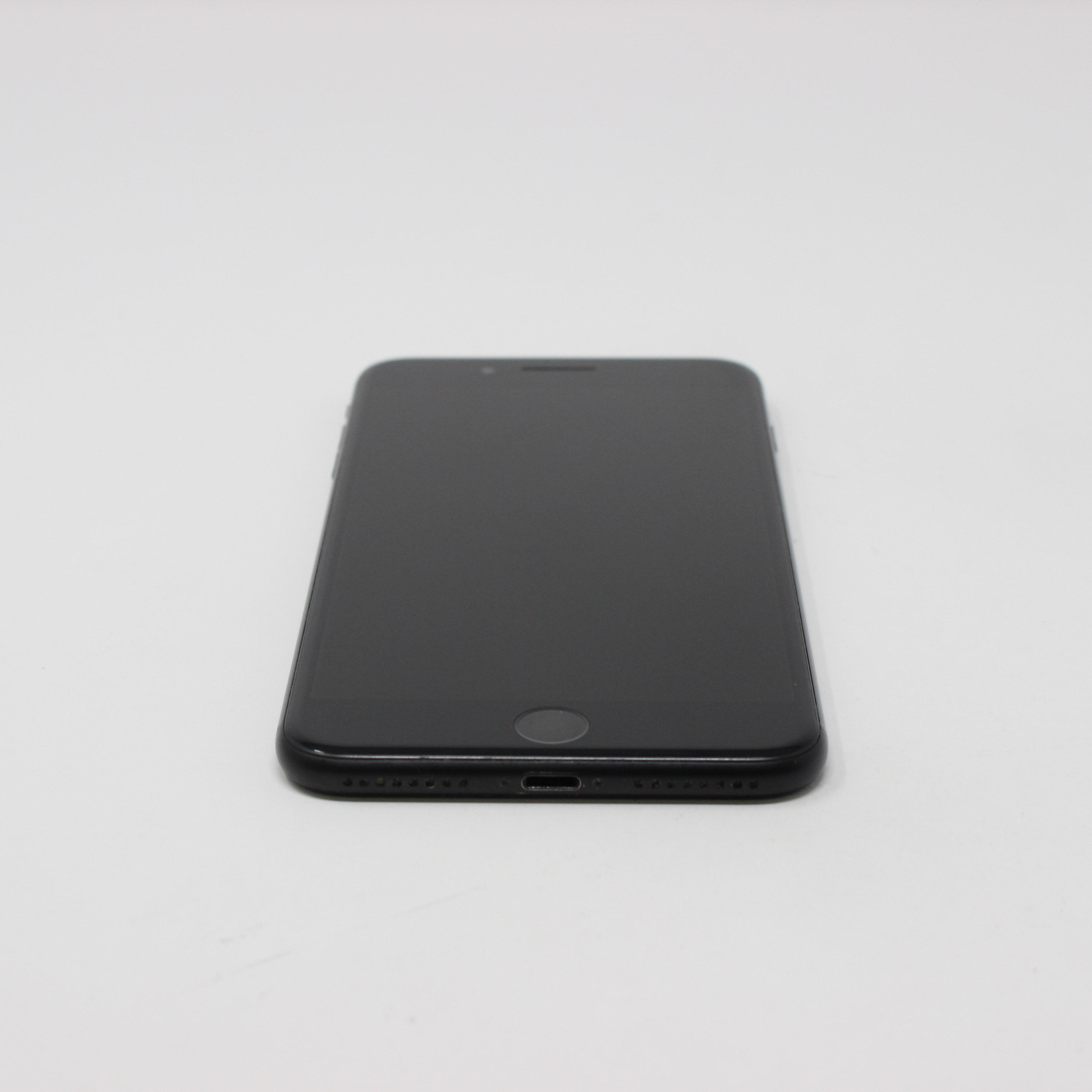 iPhone 7 Plus 128GB Black - Verizon photo 2 | UpTradeit.com