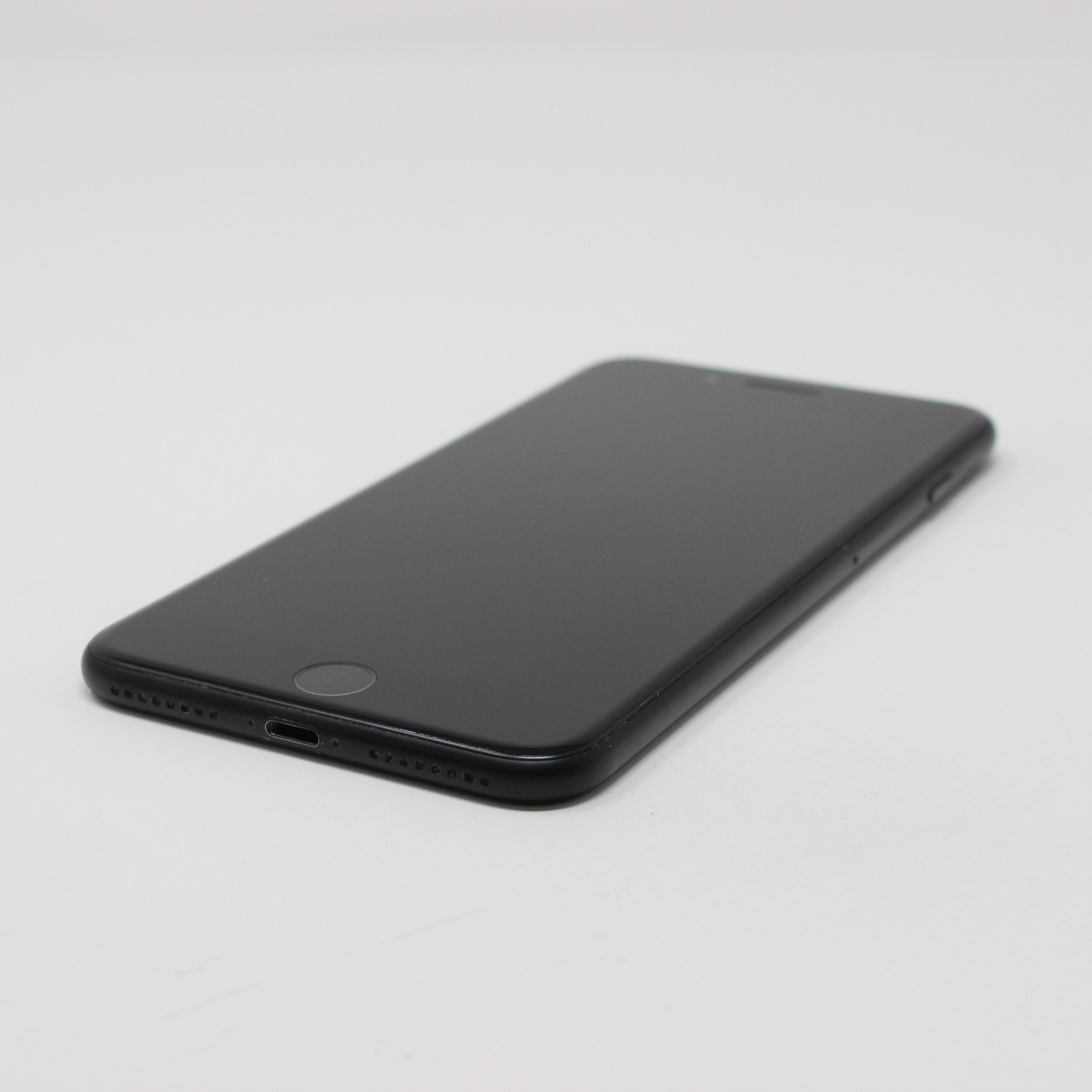 iPhone 7 Plus 128GB Black - Verizon photo 6 | UpTradeit.com