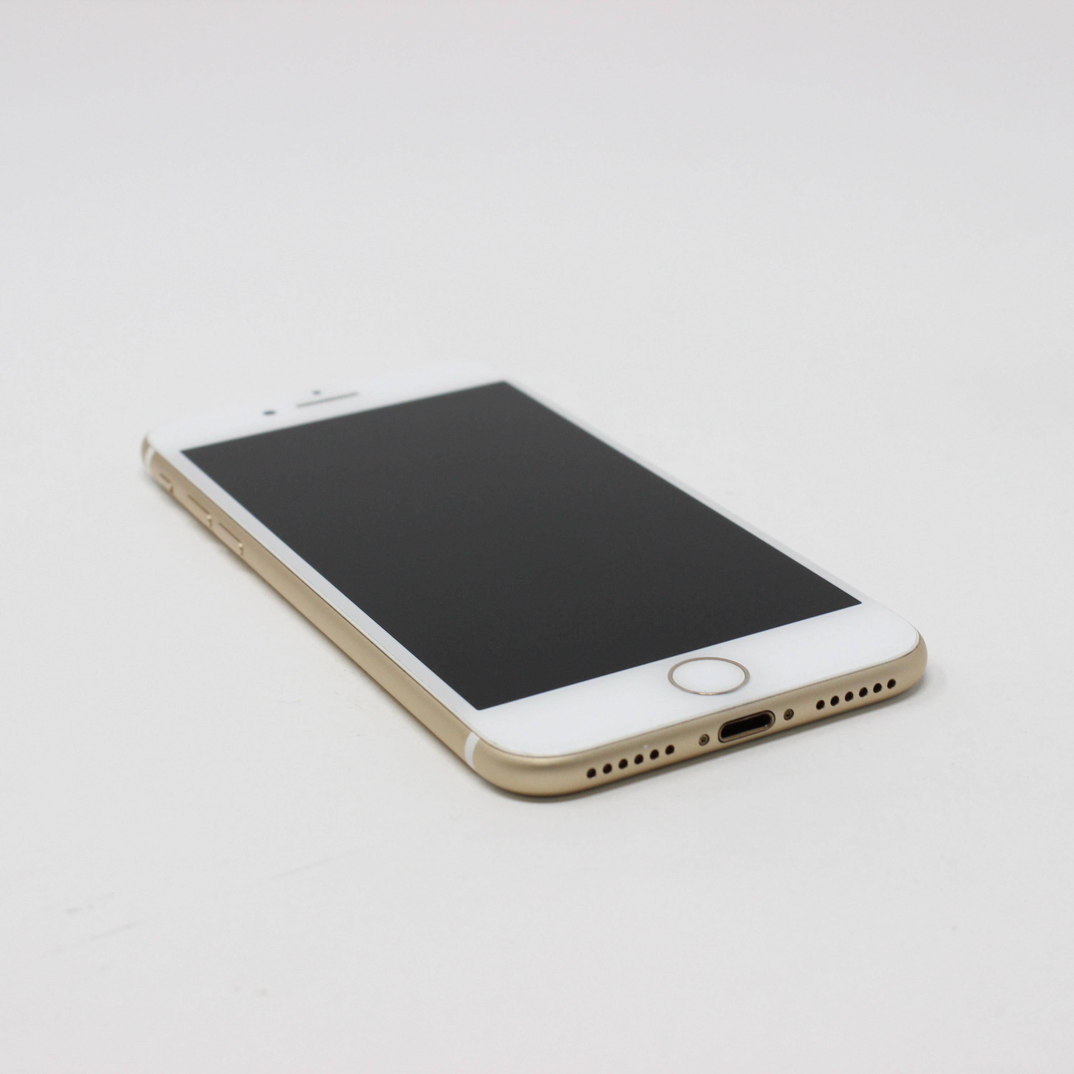 iPhone 7 128GB Black - AT&T photo 5 | UpTradeit.com