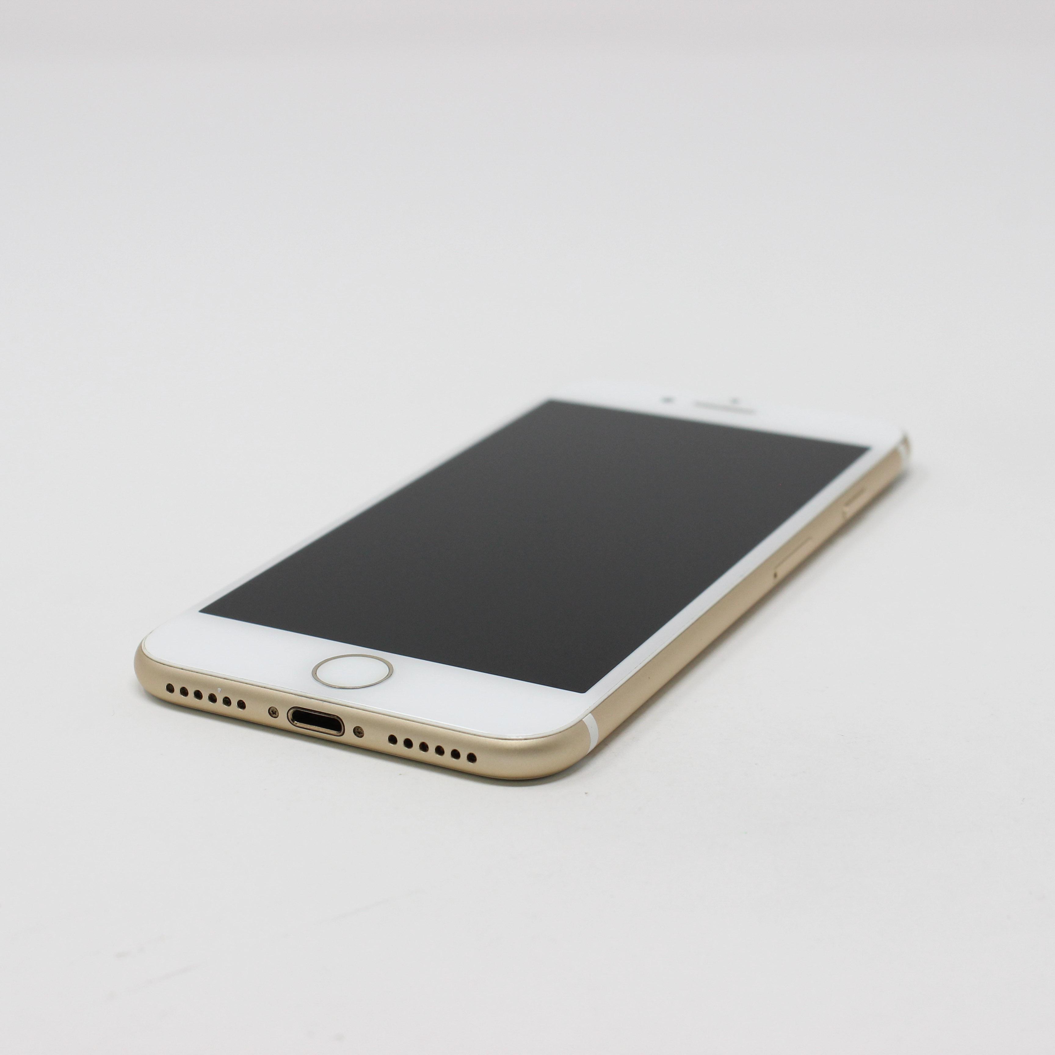 iPhone 7 128GB Black - AT&T photo 6 | UpTradeit.com