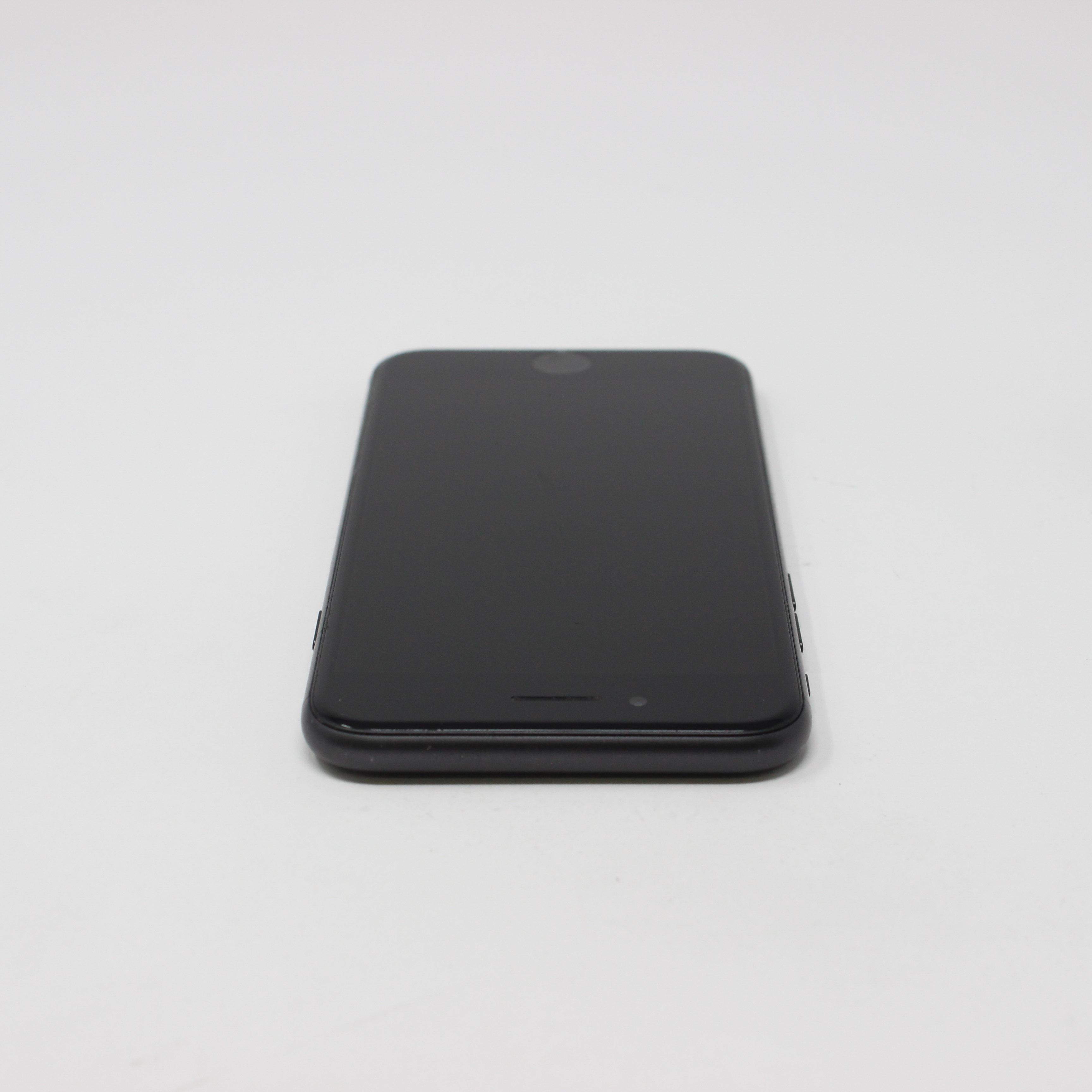 iPhone 8 64GB Space Gray - AT&T photo 4   UpTradeit.com