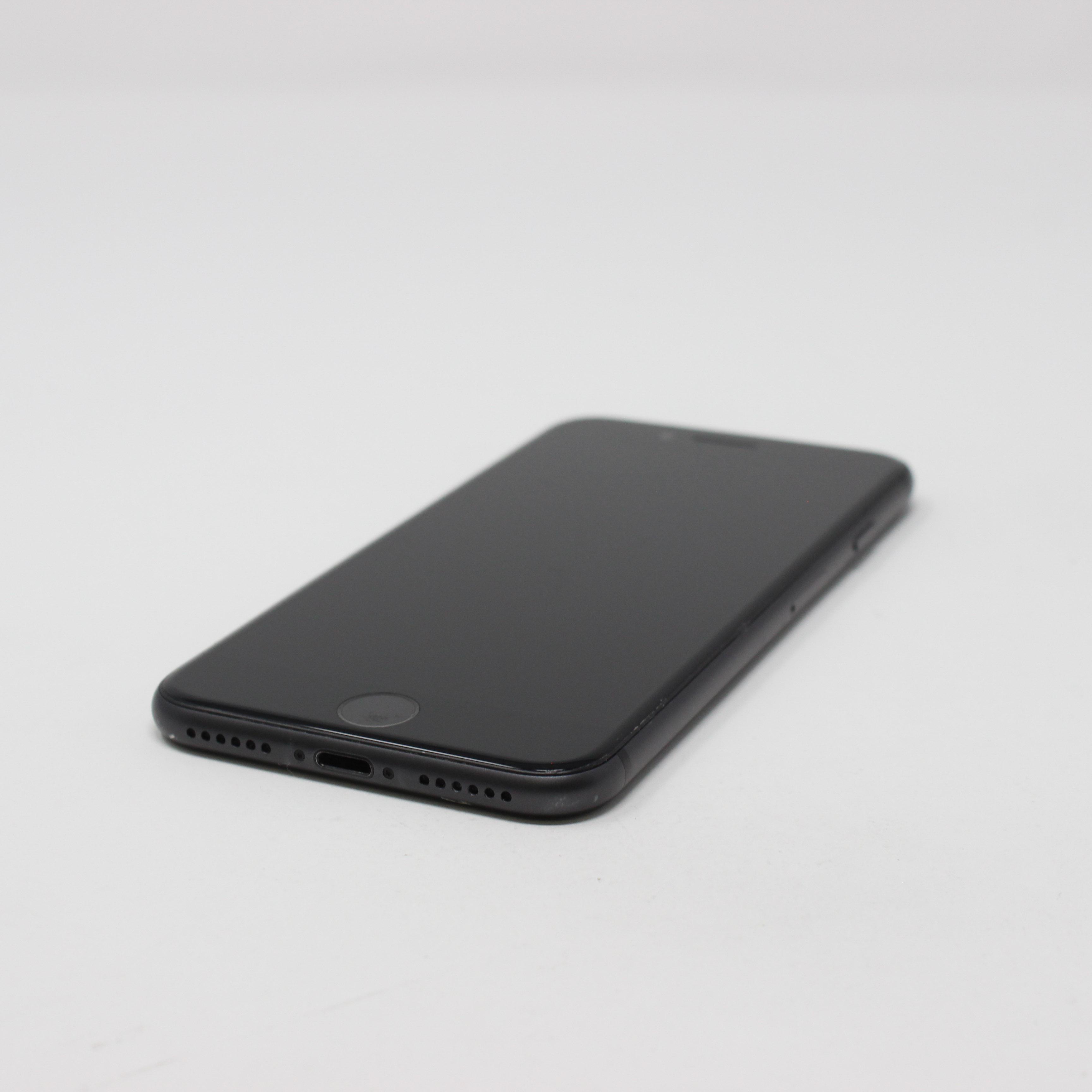 iPhone 8 64GB Space Gray - AT&T photo 6   UpTradeit.com