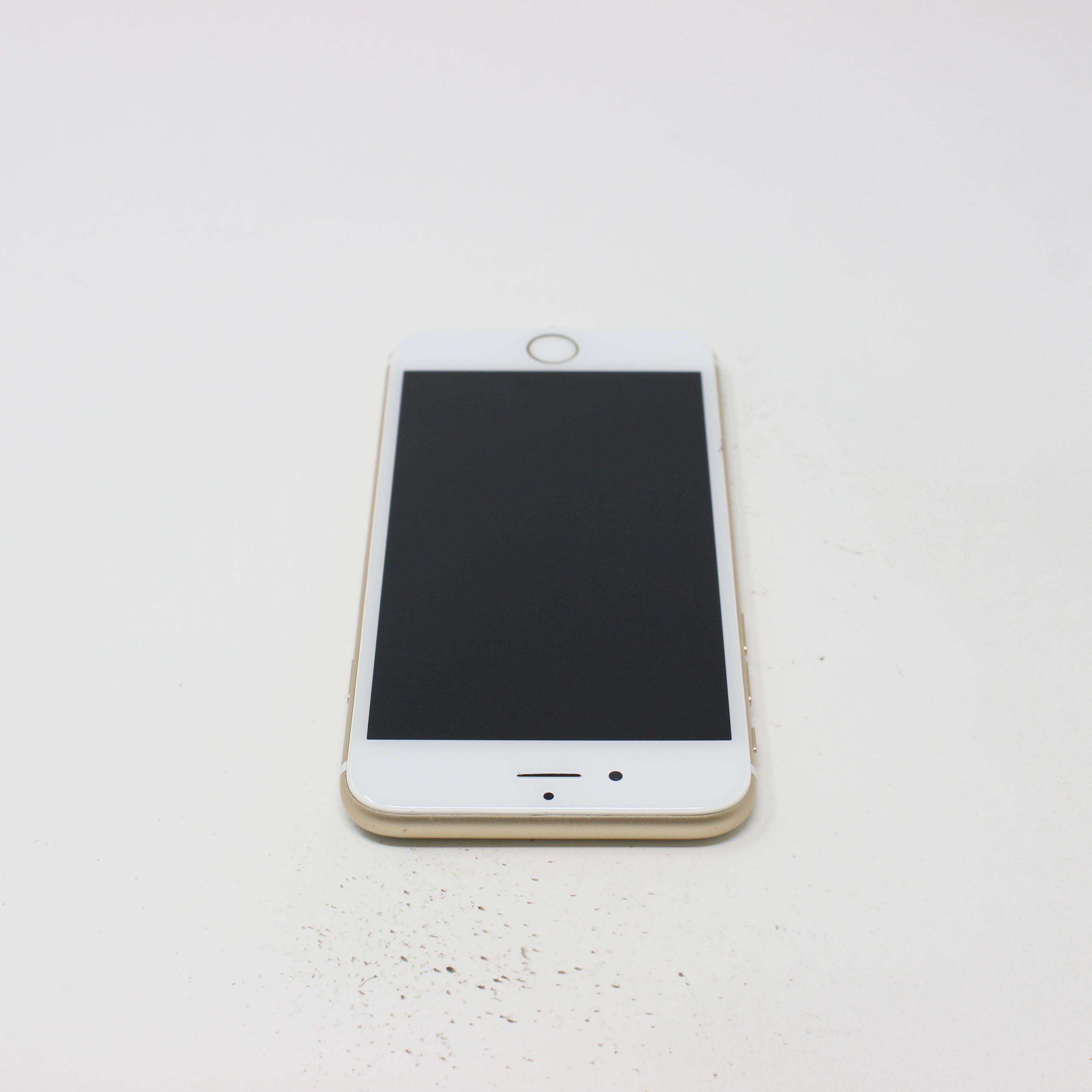 iPhone 6S 16GB Gold - AT&T photo 4 | UpTradeit.com