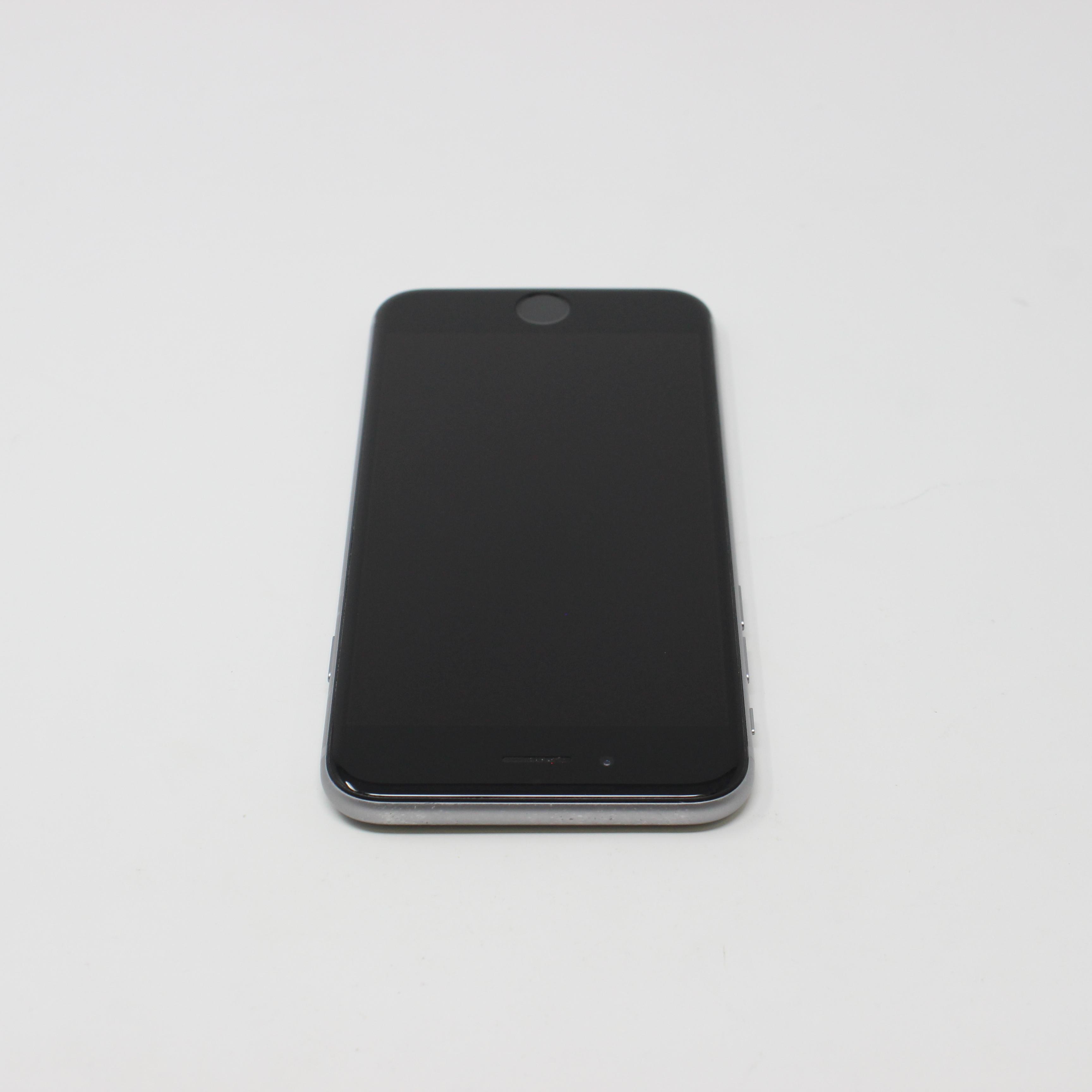 iPhone 6 64GB Space Gray - T-Mobile photo 4 | UpTradeit.com