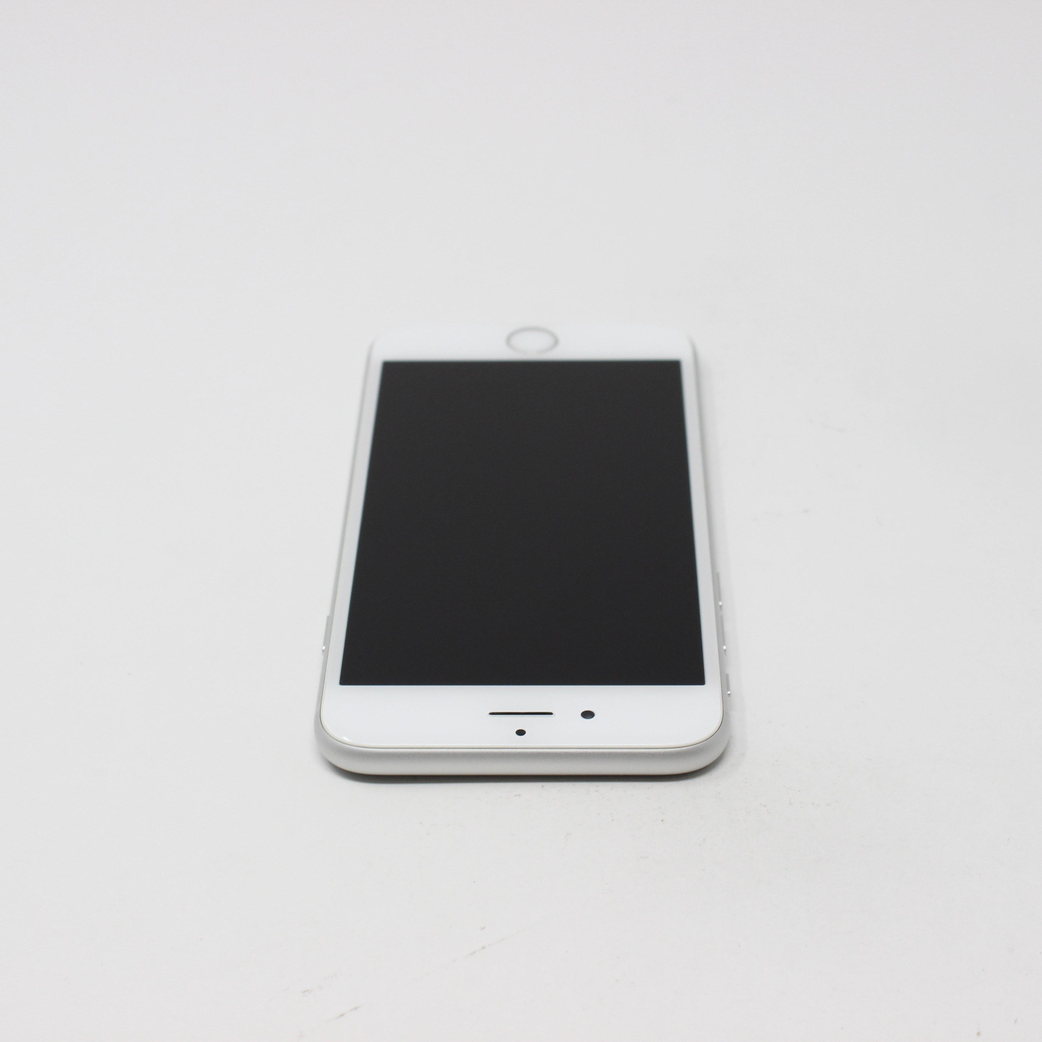 iPhone 6S 16GB Silver - AT&T photo 4   UpTradeit.com