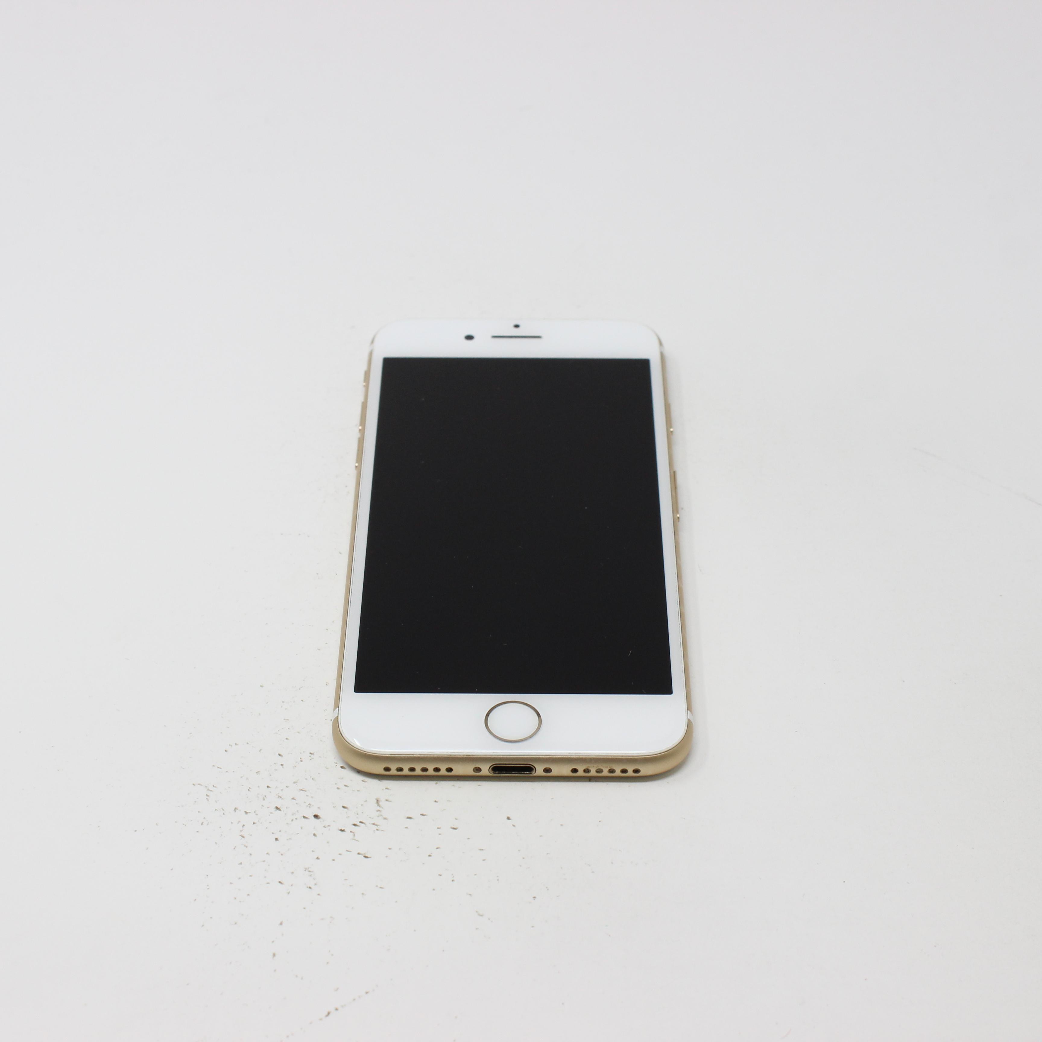 iPhone 7 128GB Gold - Verizon photo 2 | UpTradeit.com