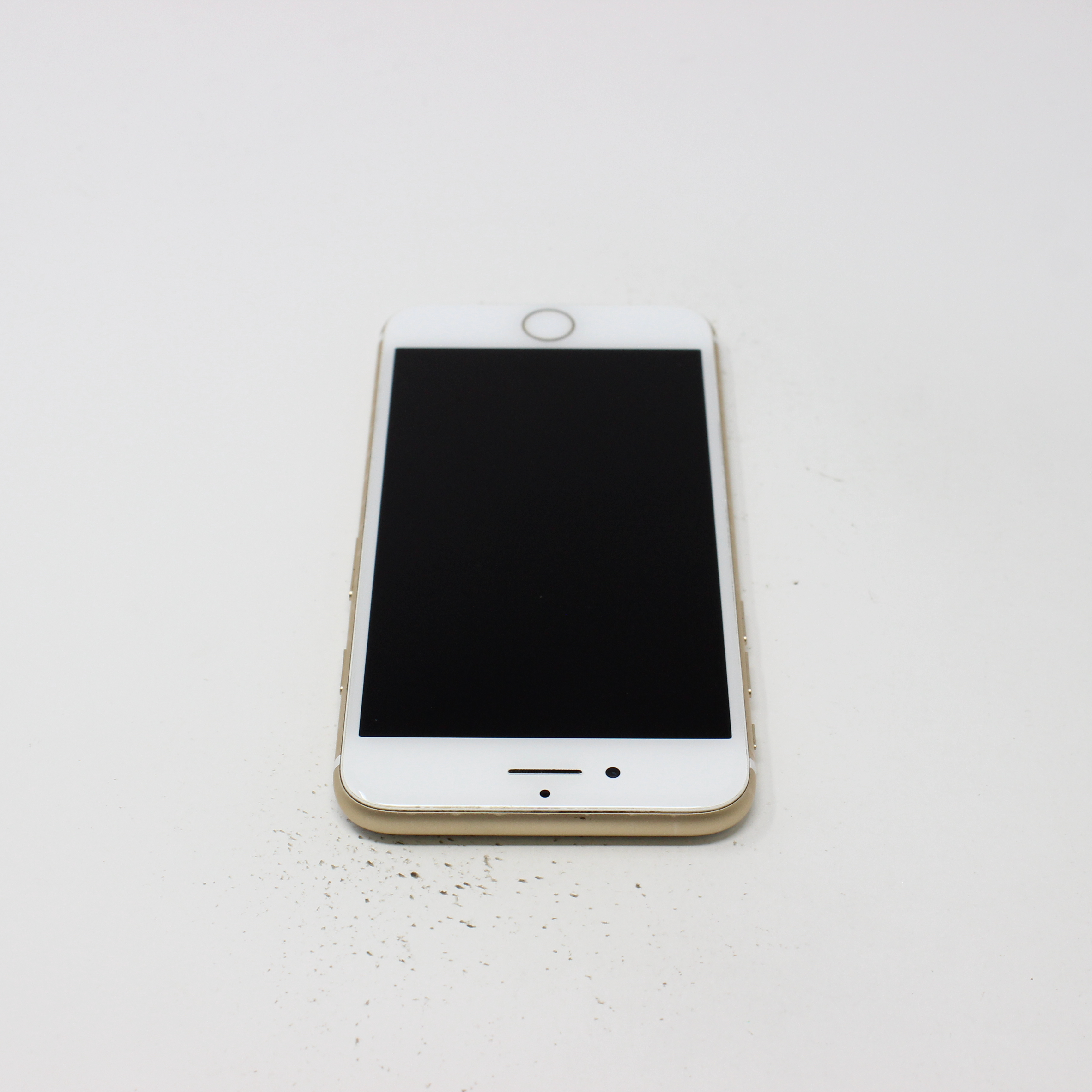 iPhone 7 128GB Gold - Verizon photo 4 | UpTradeit.com