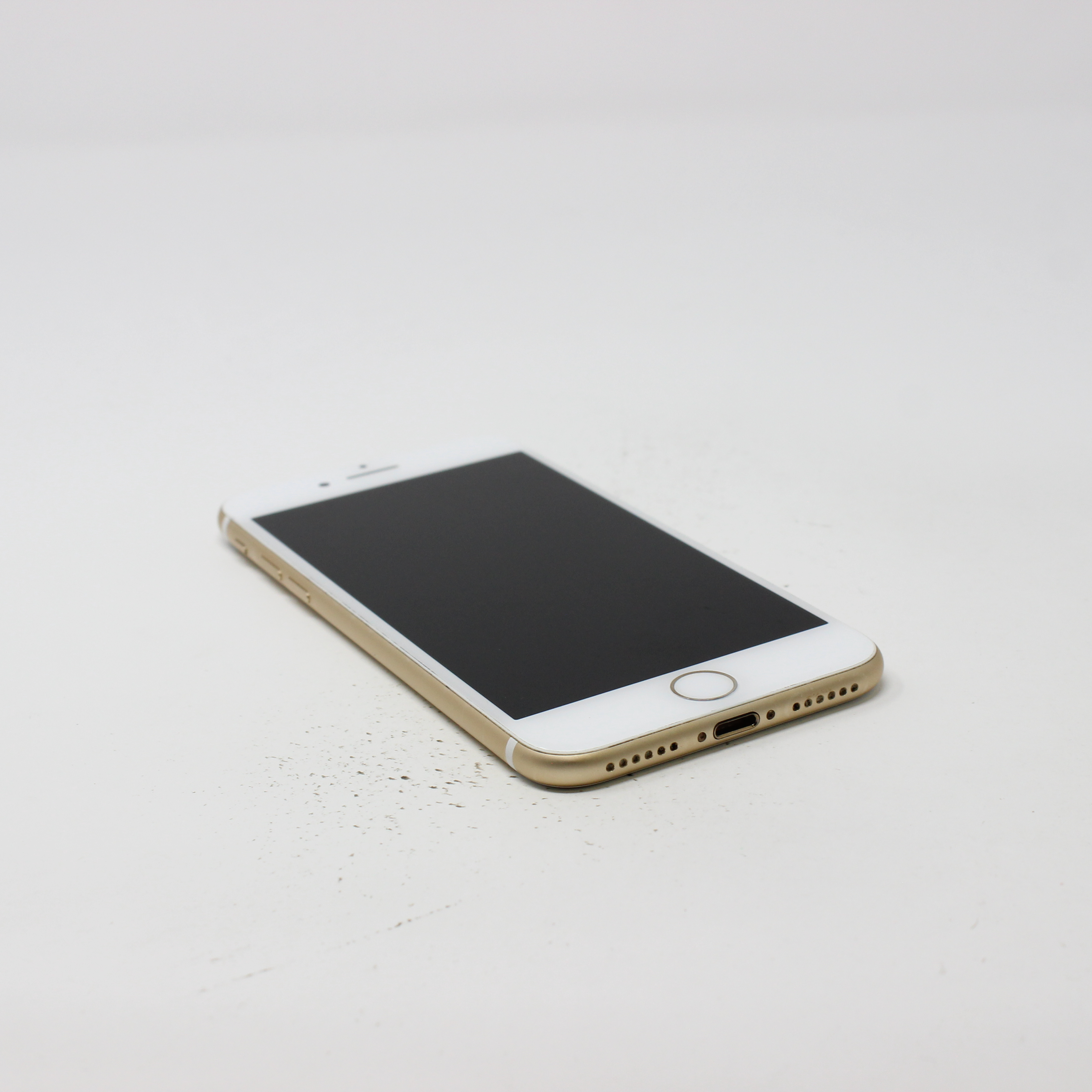 iPhone 7 128GB Gold - Verizon photo 5 | UpTradeit.com