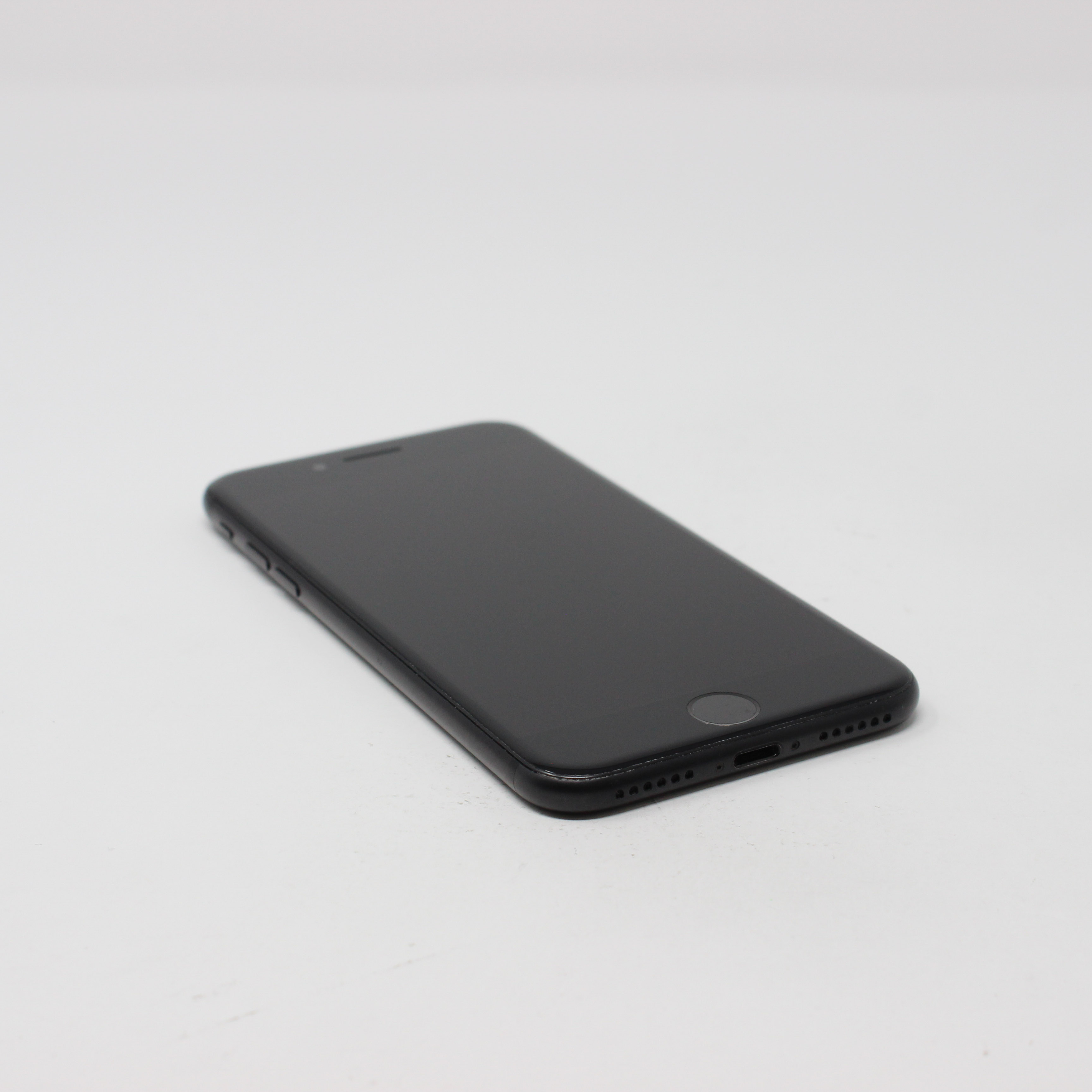 iPhone 7 32GB Black - AT&T photo 5   UpTradeit.com