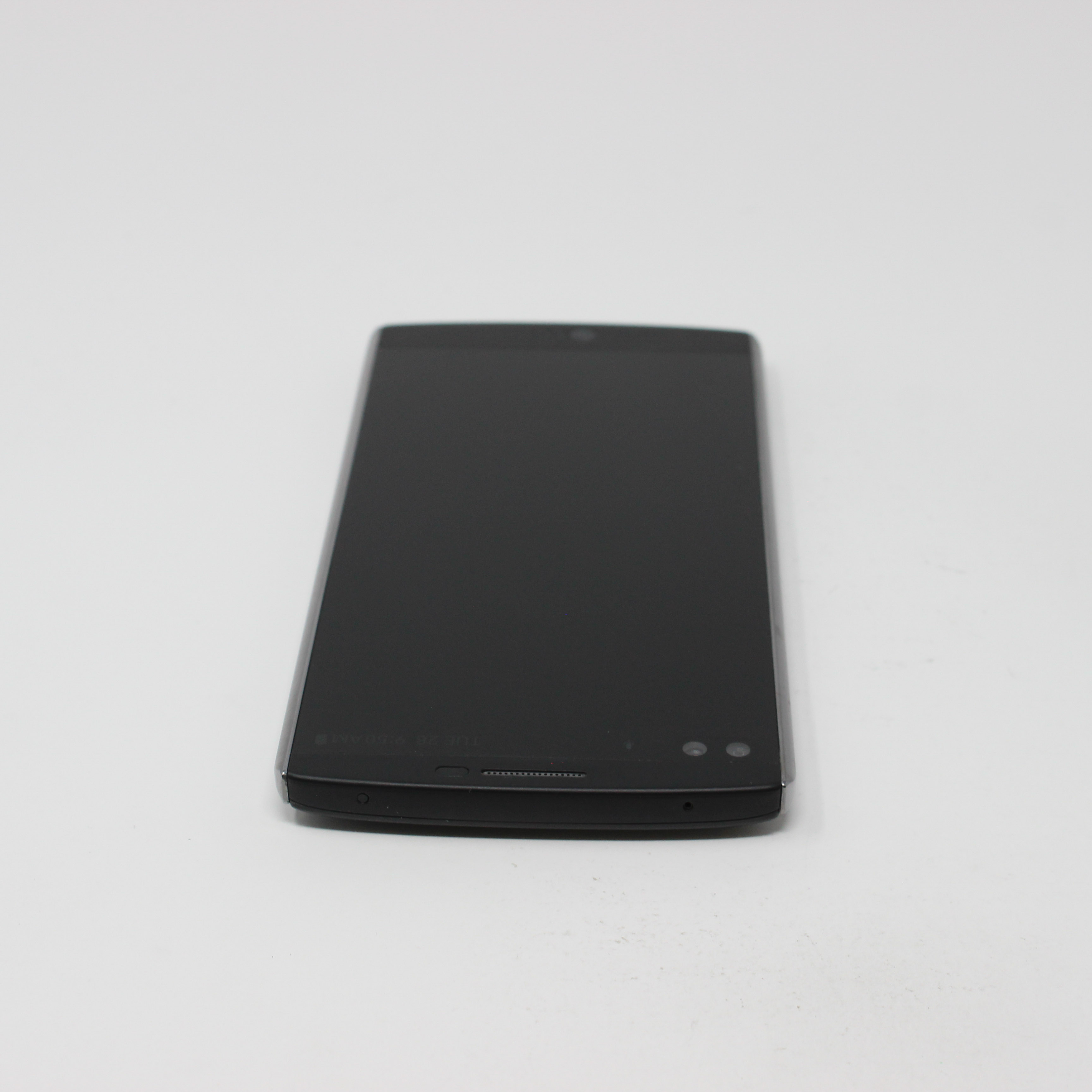 LG V10 32GB Space Black - T-Mobile photo 4 | UpTradeit.com