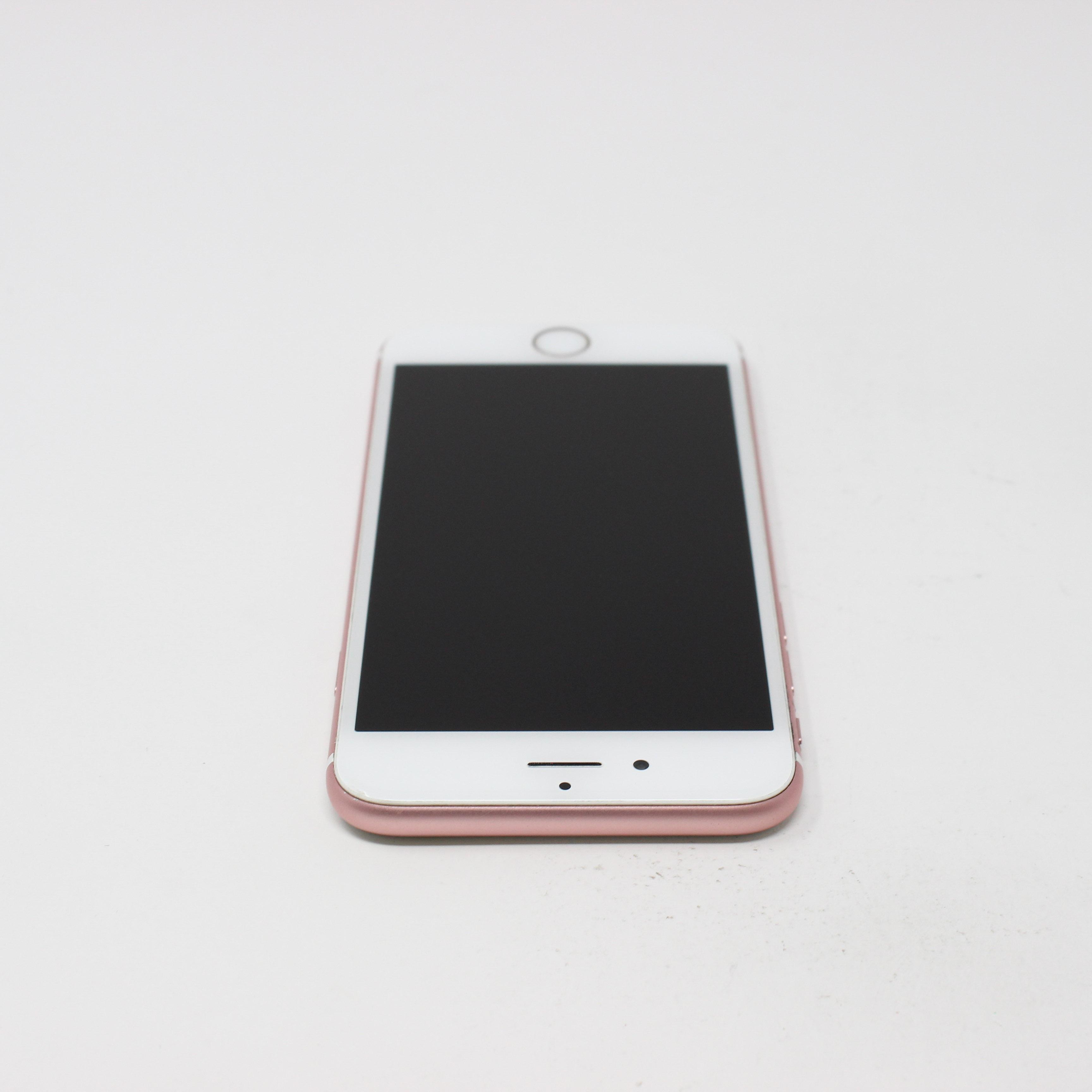 iPhone 6S 32GB Rose Gold - Sprint photo 4 | UpTradeit.com