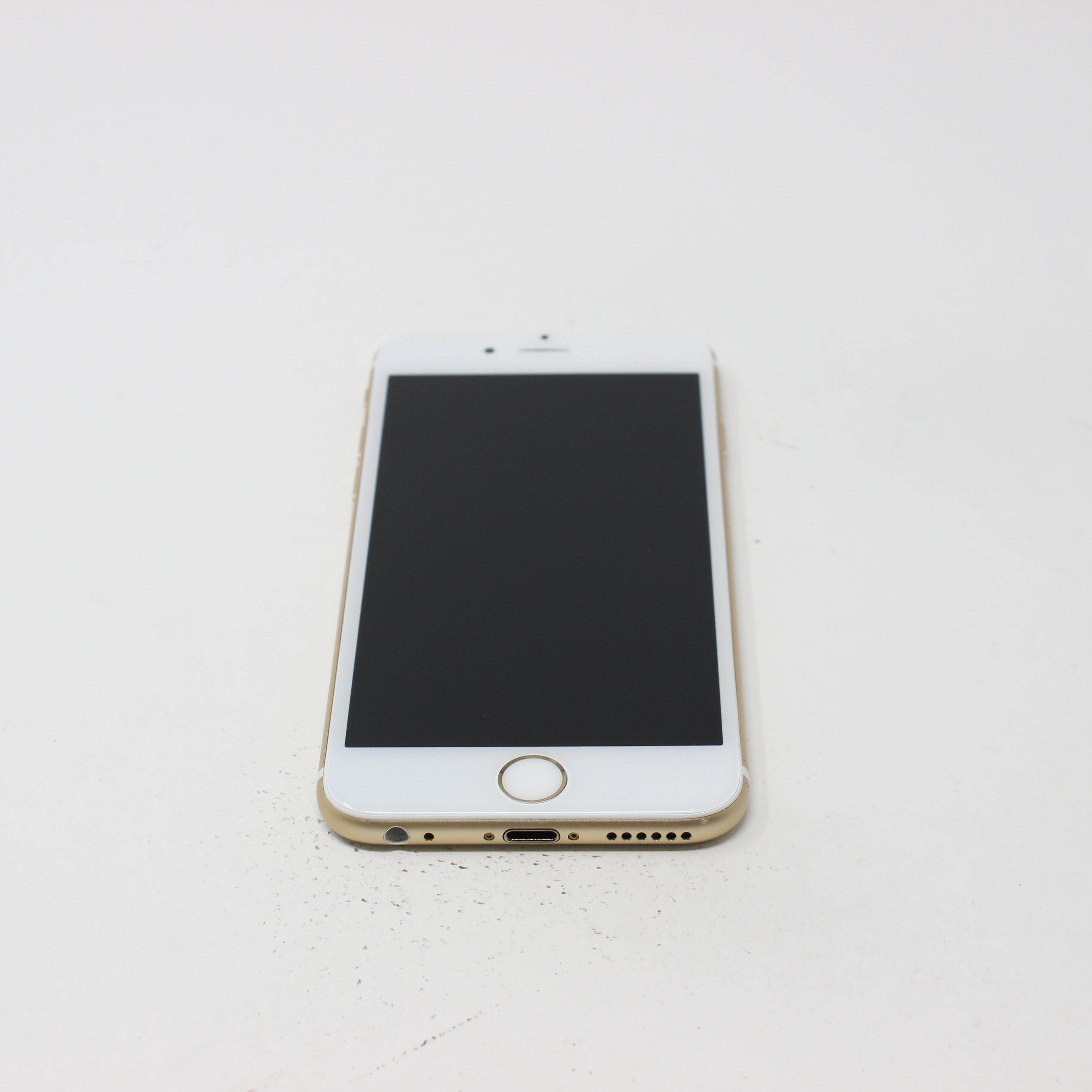 iPhone 6S 32GB Gold - Verizon photo 2 | UpTradeit.com