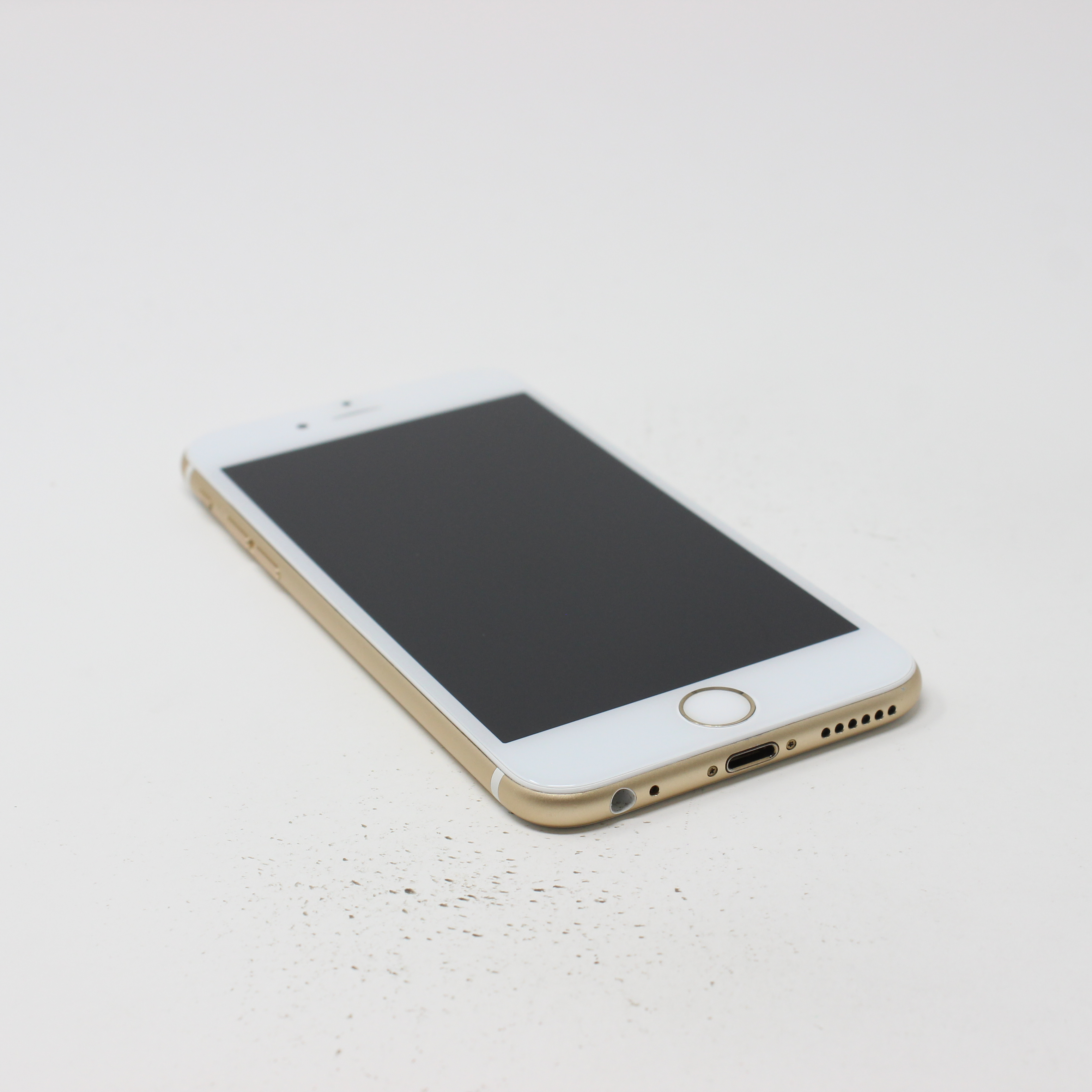 iPhone 6S 32GB Gold - Verizon photo 5 | UpTradeit.com