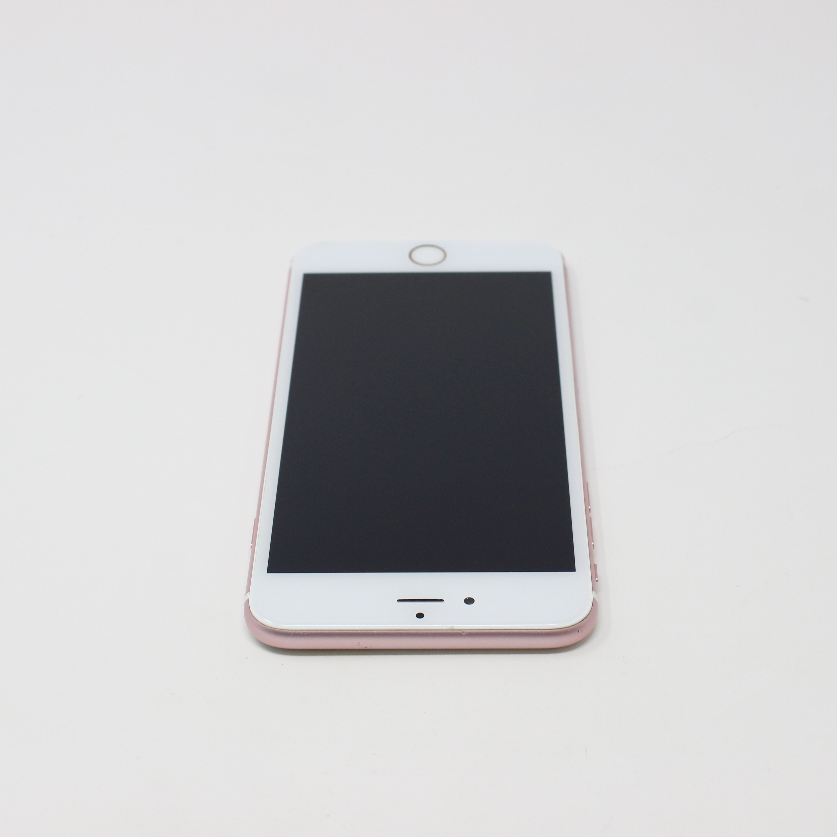 iPhone 6S Plus 16GB Rose Gold - Unlocked photo 4 | UpTradeit.com