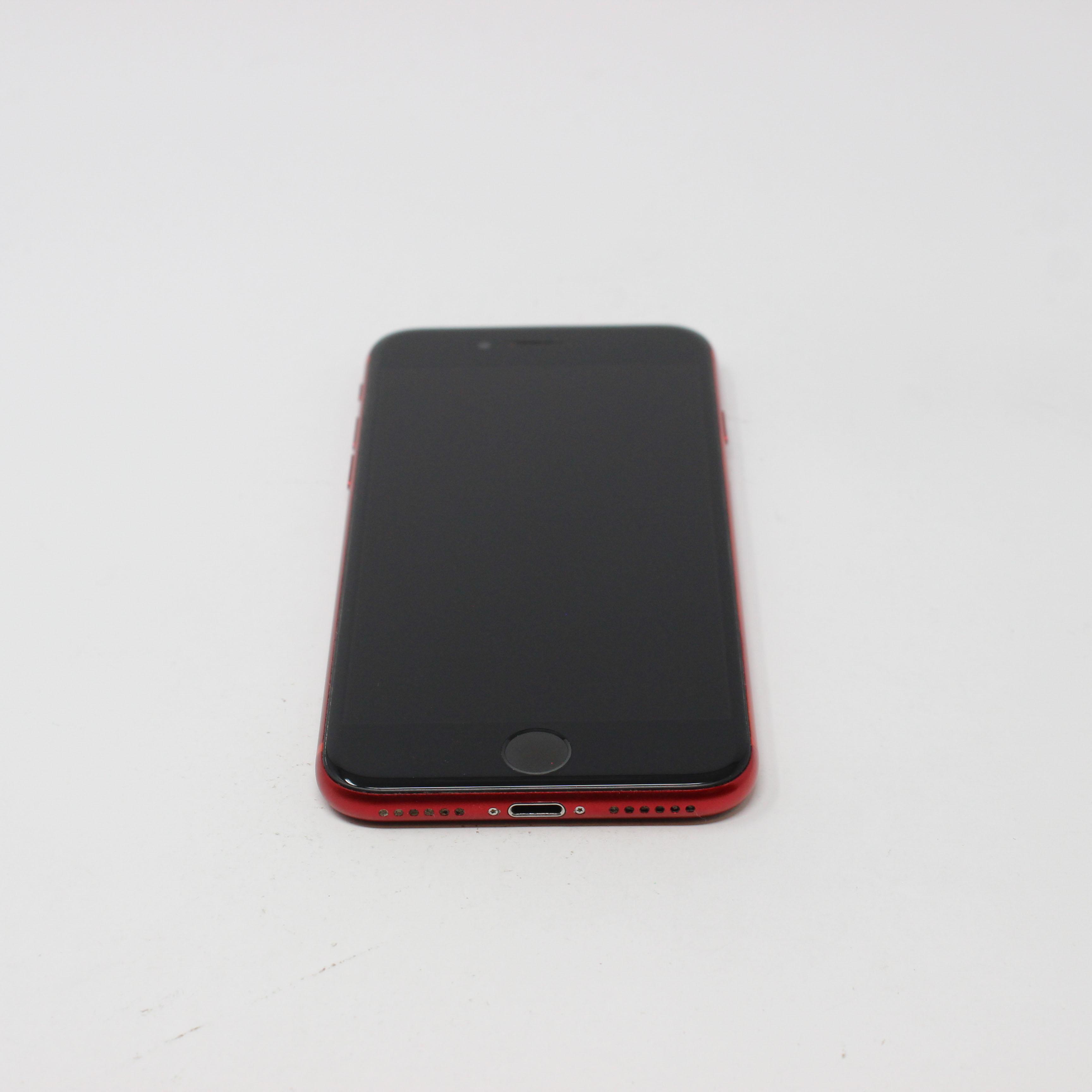 iPhone 8 256GB Gold - AT&T photo 2 | UpTradeit.com