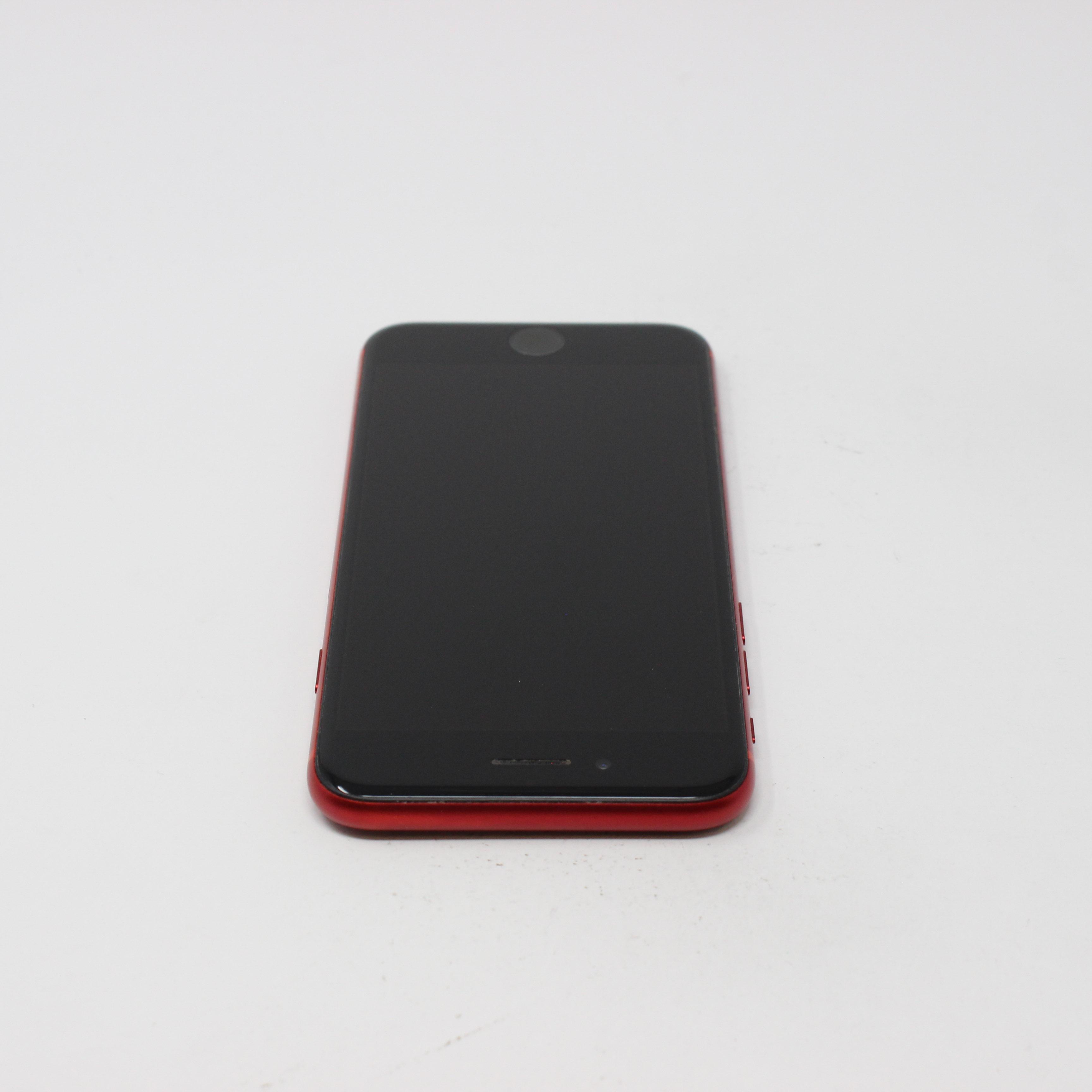 iPhone 8 256GB Gold - AT&T photo 4 | UpTradeit.com