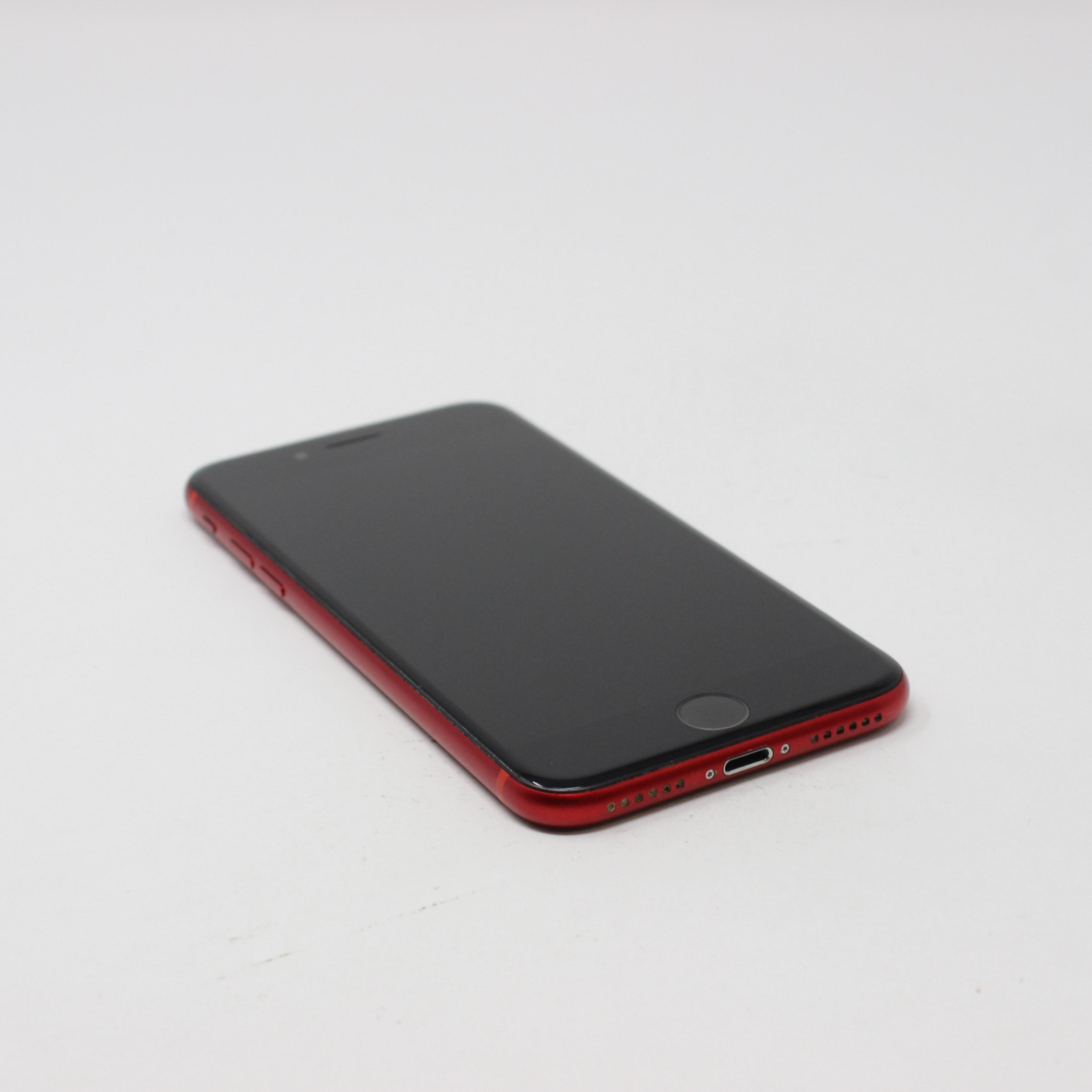iPhone 8 256GB Gold - AT&T photo 5 | UpTradeit.com