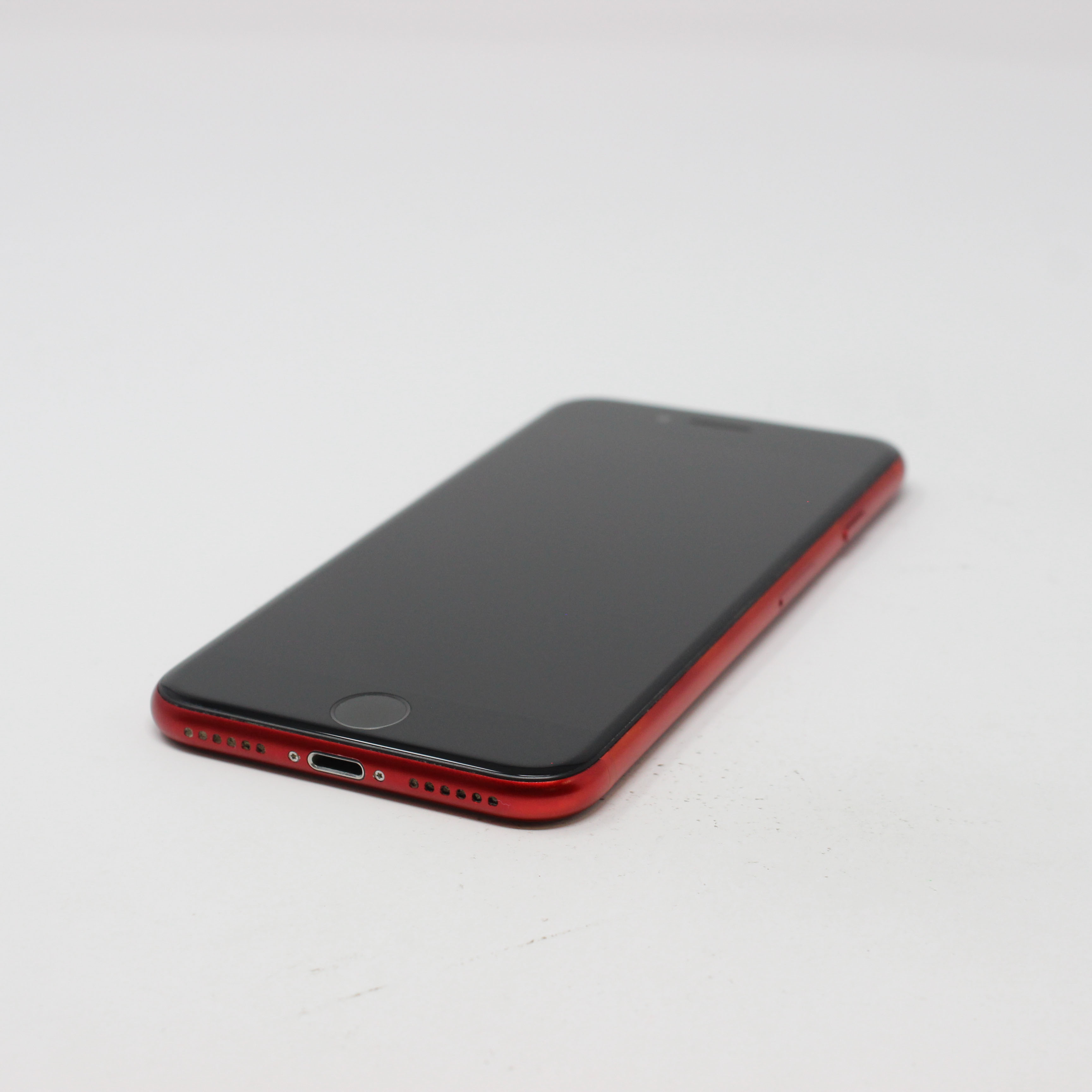 iPhone 8 256GB Gold - AT&T photo 6 | UpTradeit.com