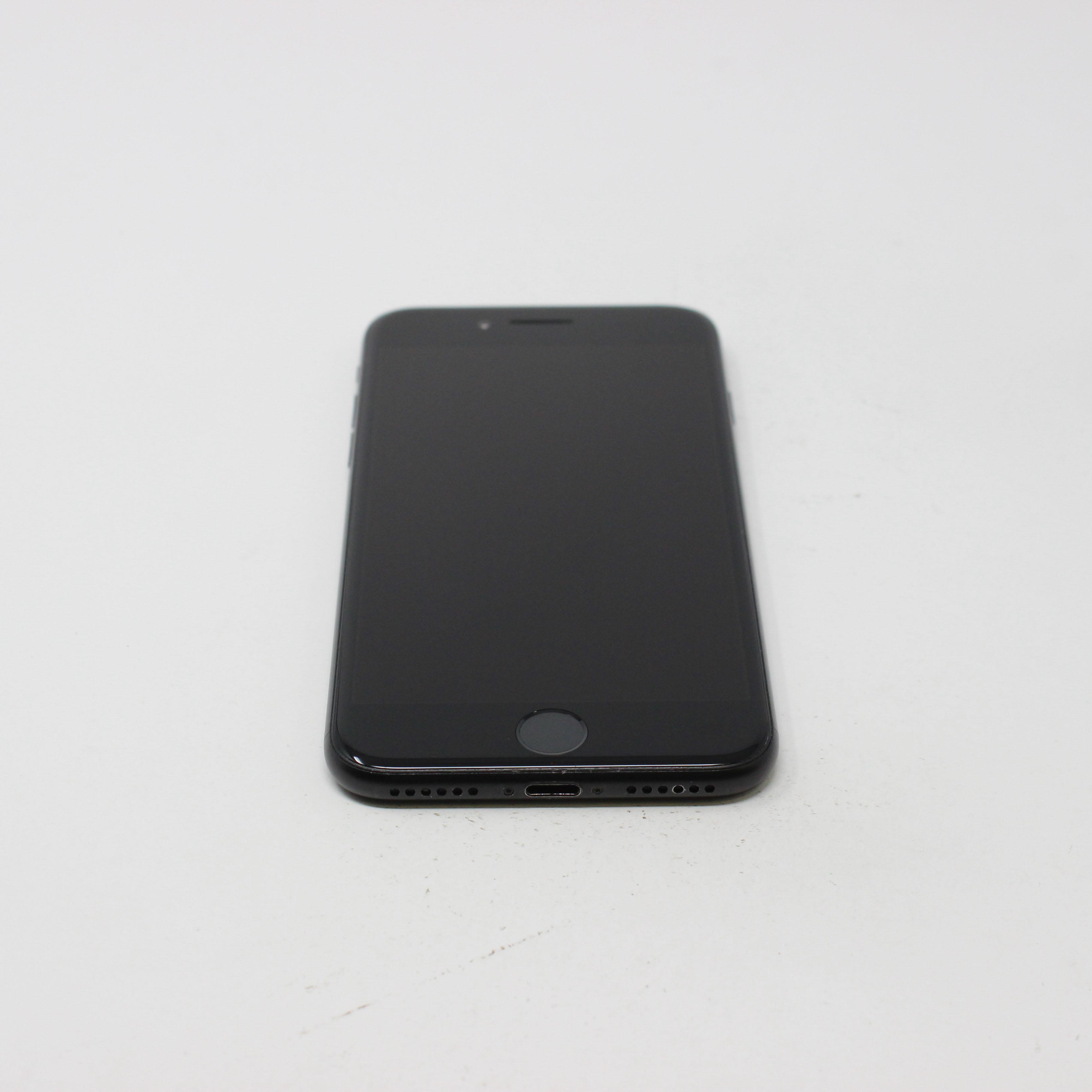 iPhone 7 32GB Black - Verizon photo 2 | UpTradeit.com