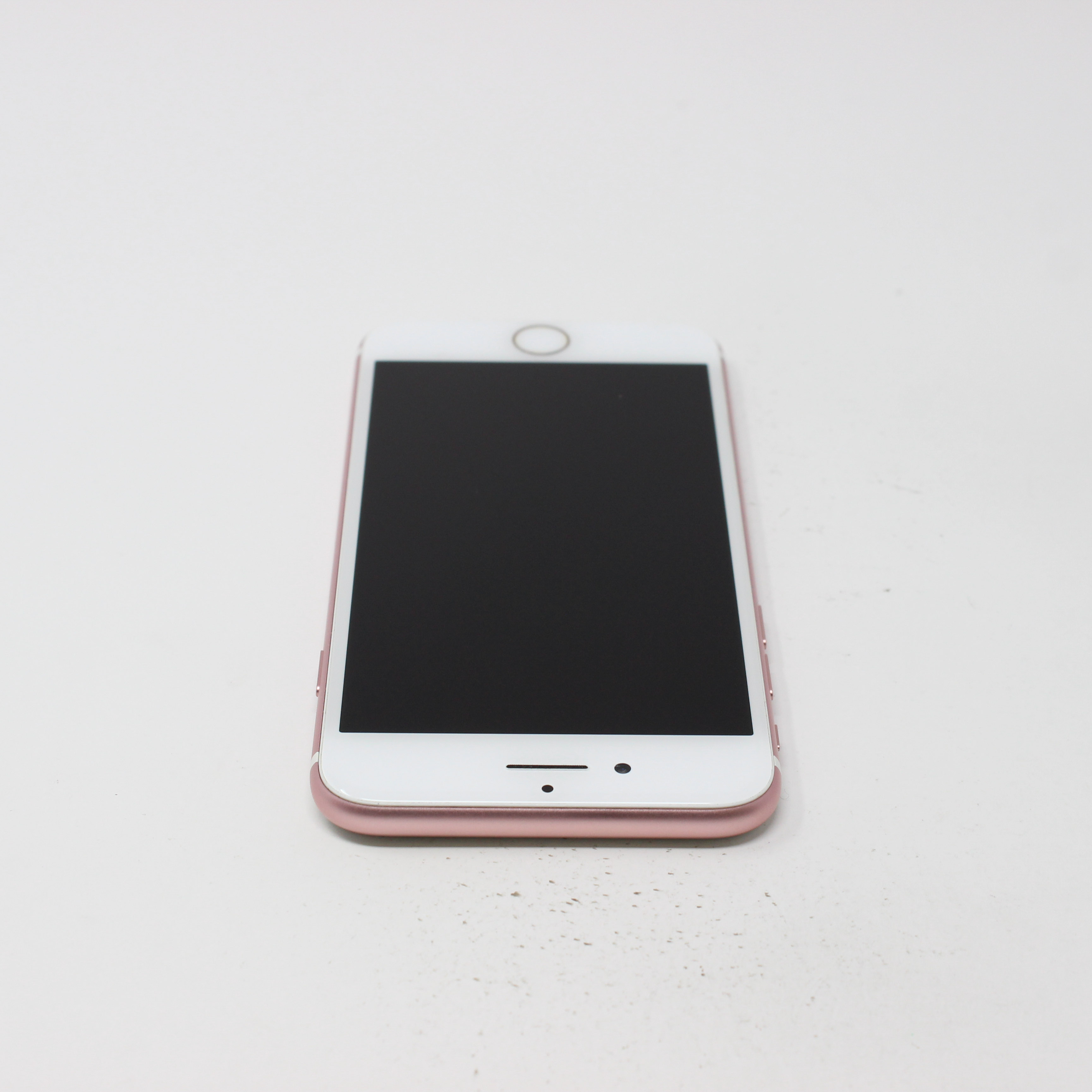 iPhone 7 128GB Rose Gold - Unlocked photo 4 | UpTradeit.com