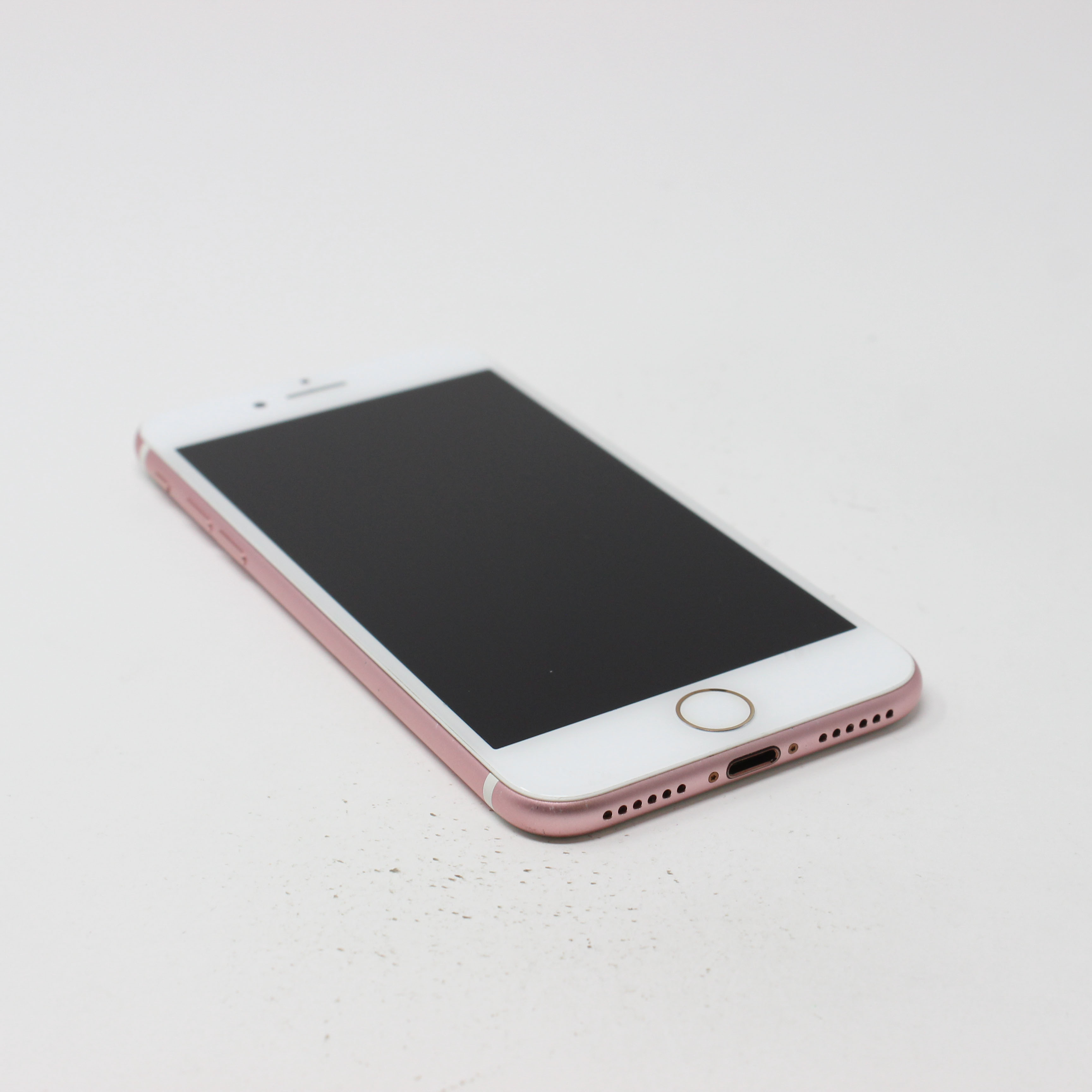 iPhone 7 128GB Rose Gold - Unlocked photo 5 | UpTradeit.com
