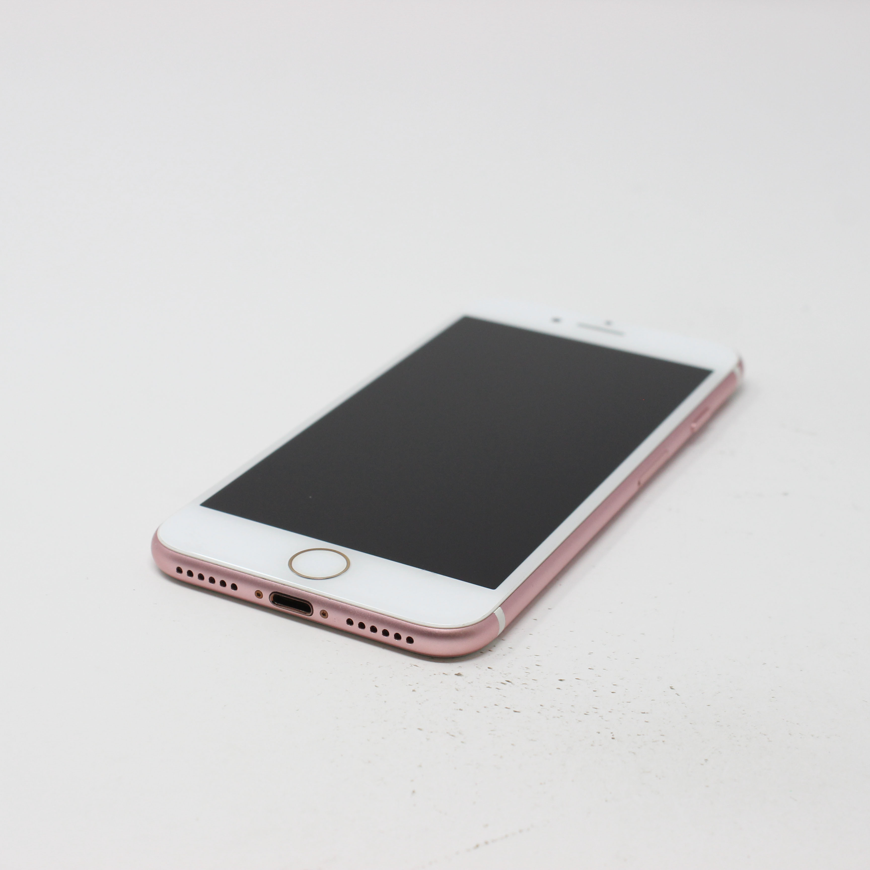 iPhone 7 128GB Rose Gold - Unlocked photo 6 | UpTradeit.com