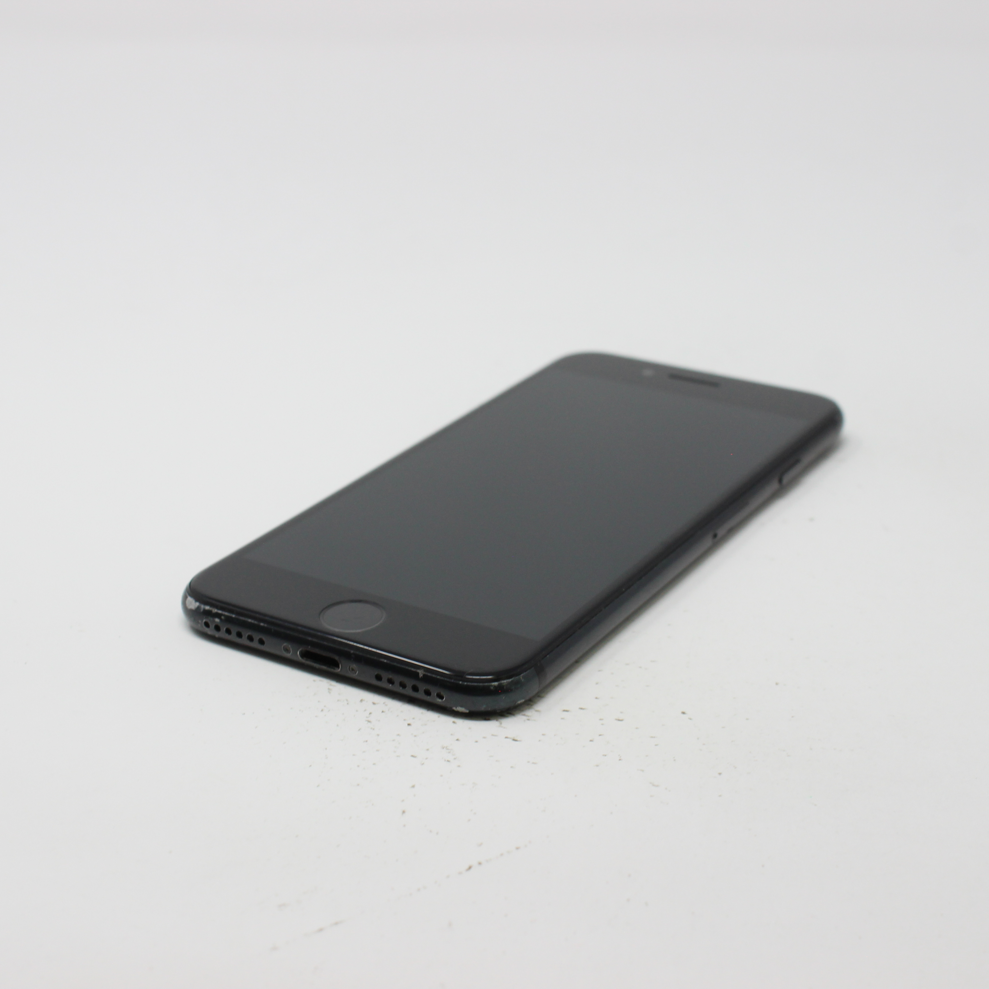 iPhone 7 128GB Black - Unlocked photo 6 | UpTradeit.com