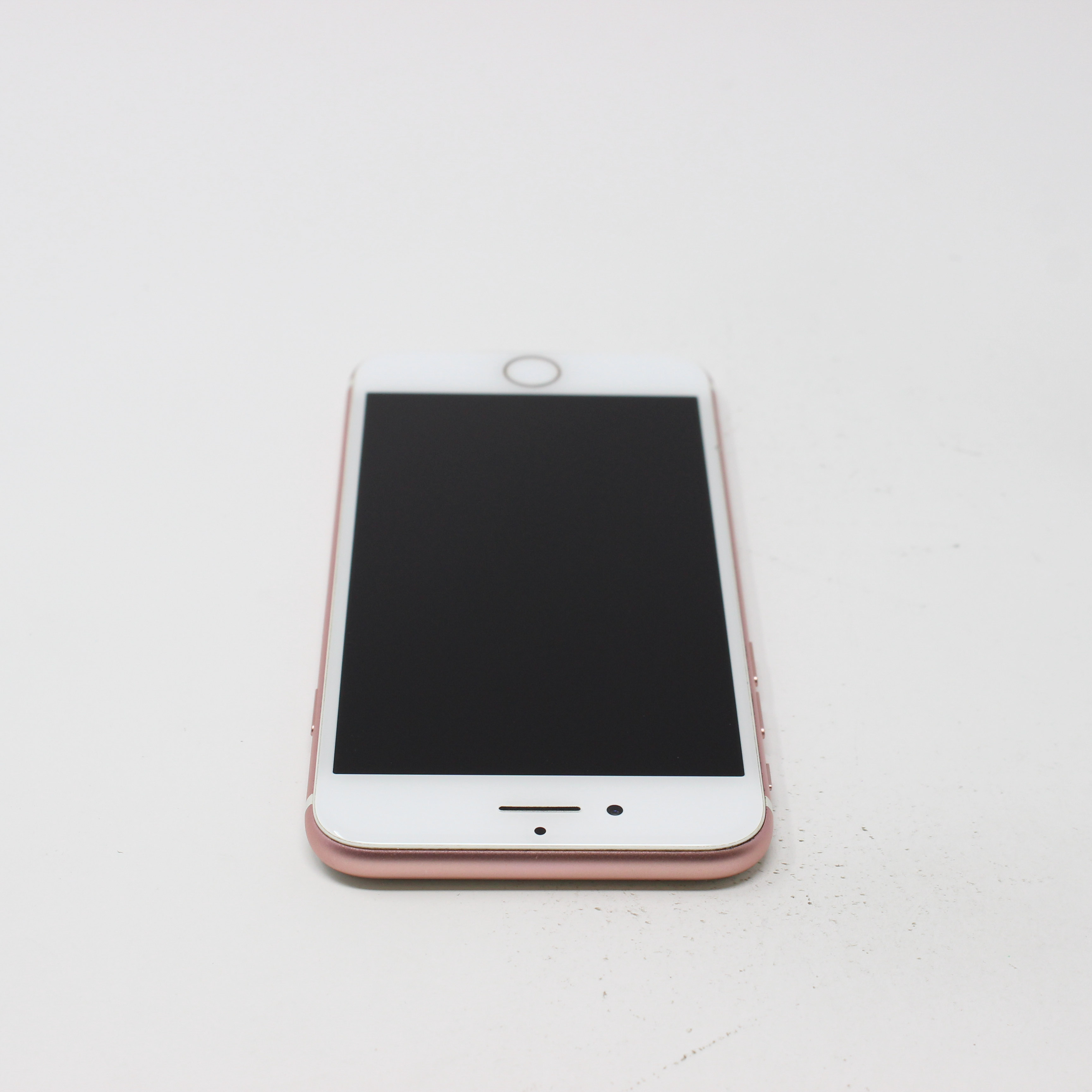 iPhone 7 128GB Rose Gold - AT&T photo 4 | UpTradeit.com