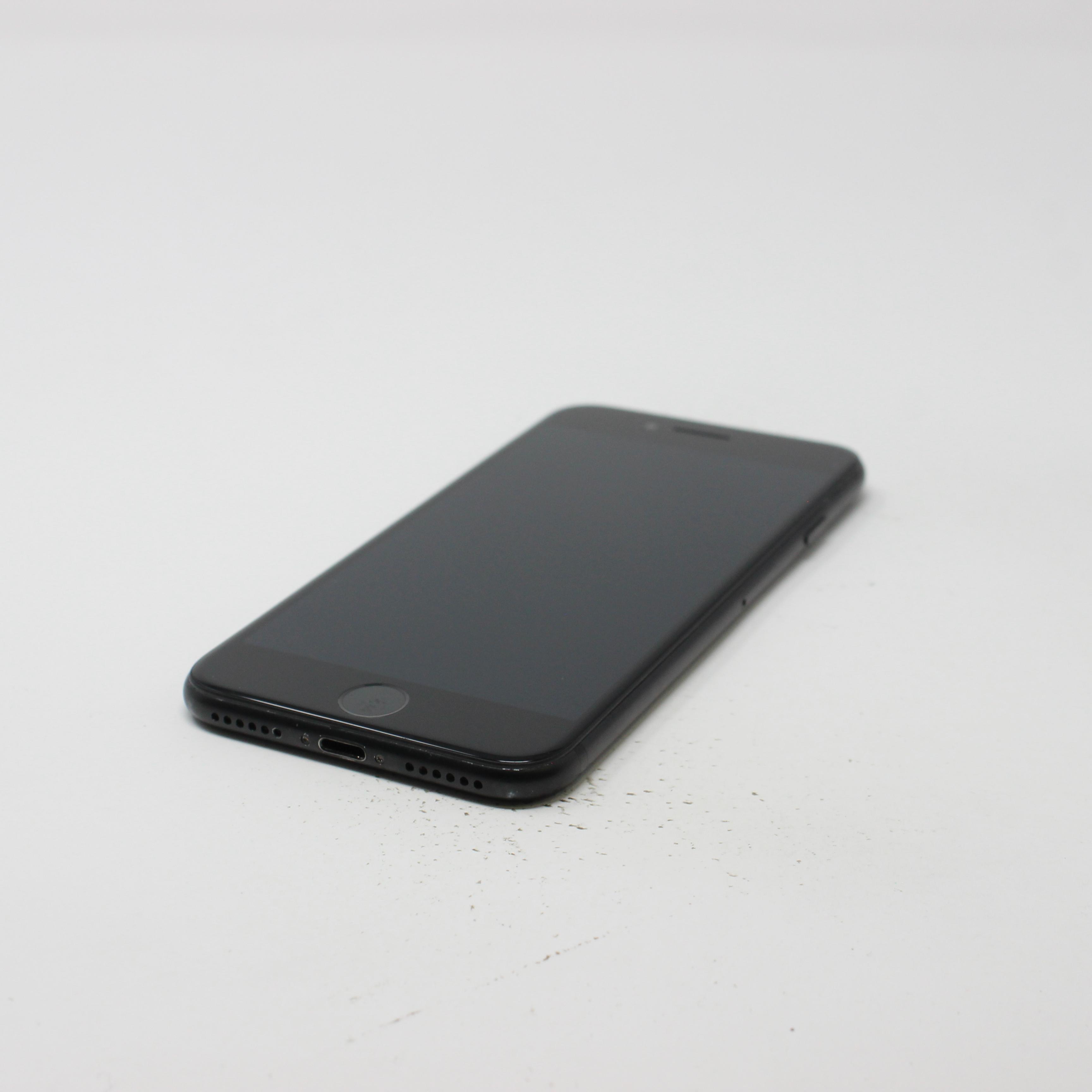 iPhone 7 128GB Black - AT&T photo 6   UpTradeit.com