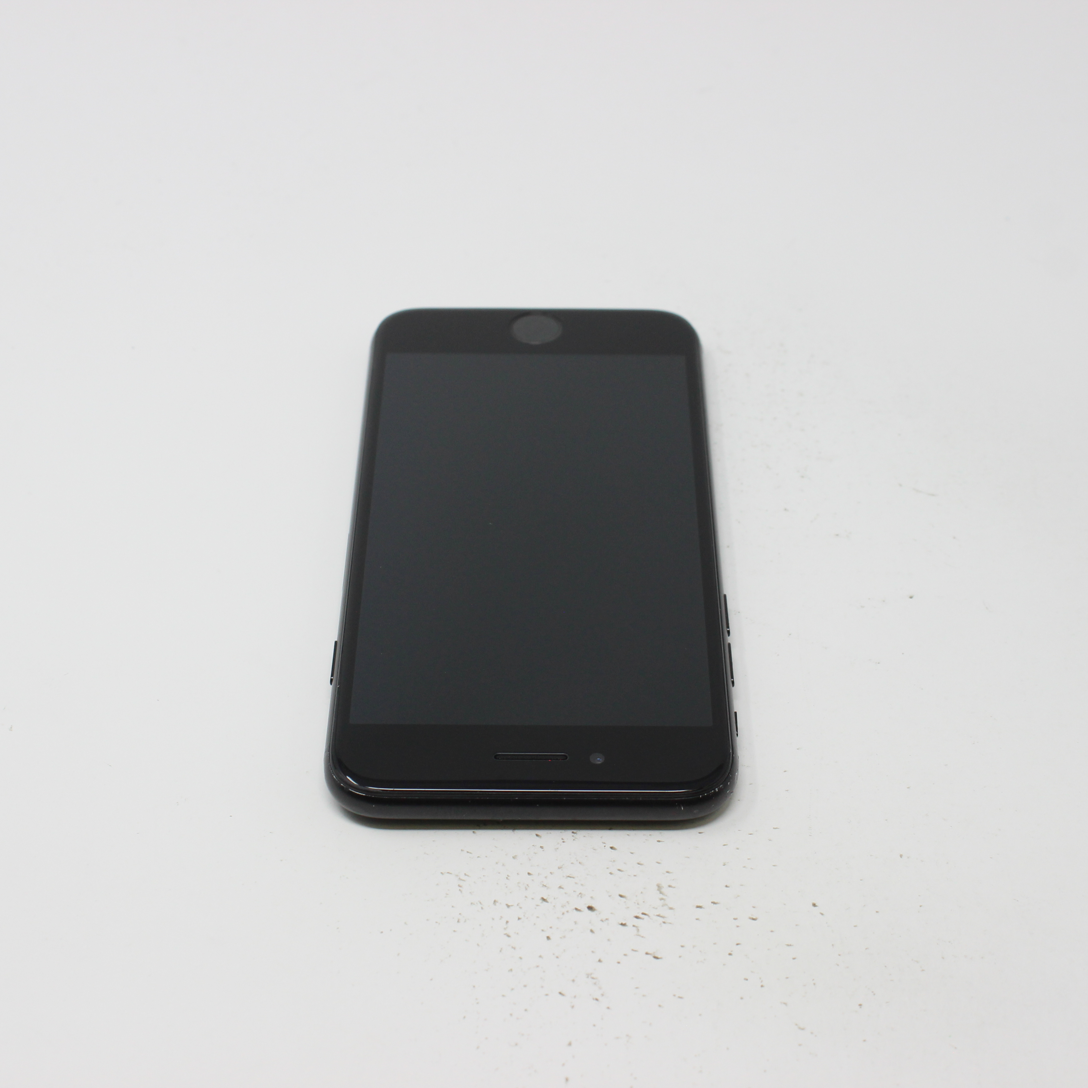 iPhone 7 128GB Black - AT&T photo 4 | UpTradeit.com
