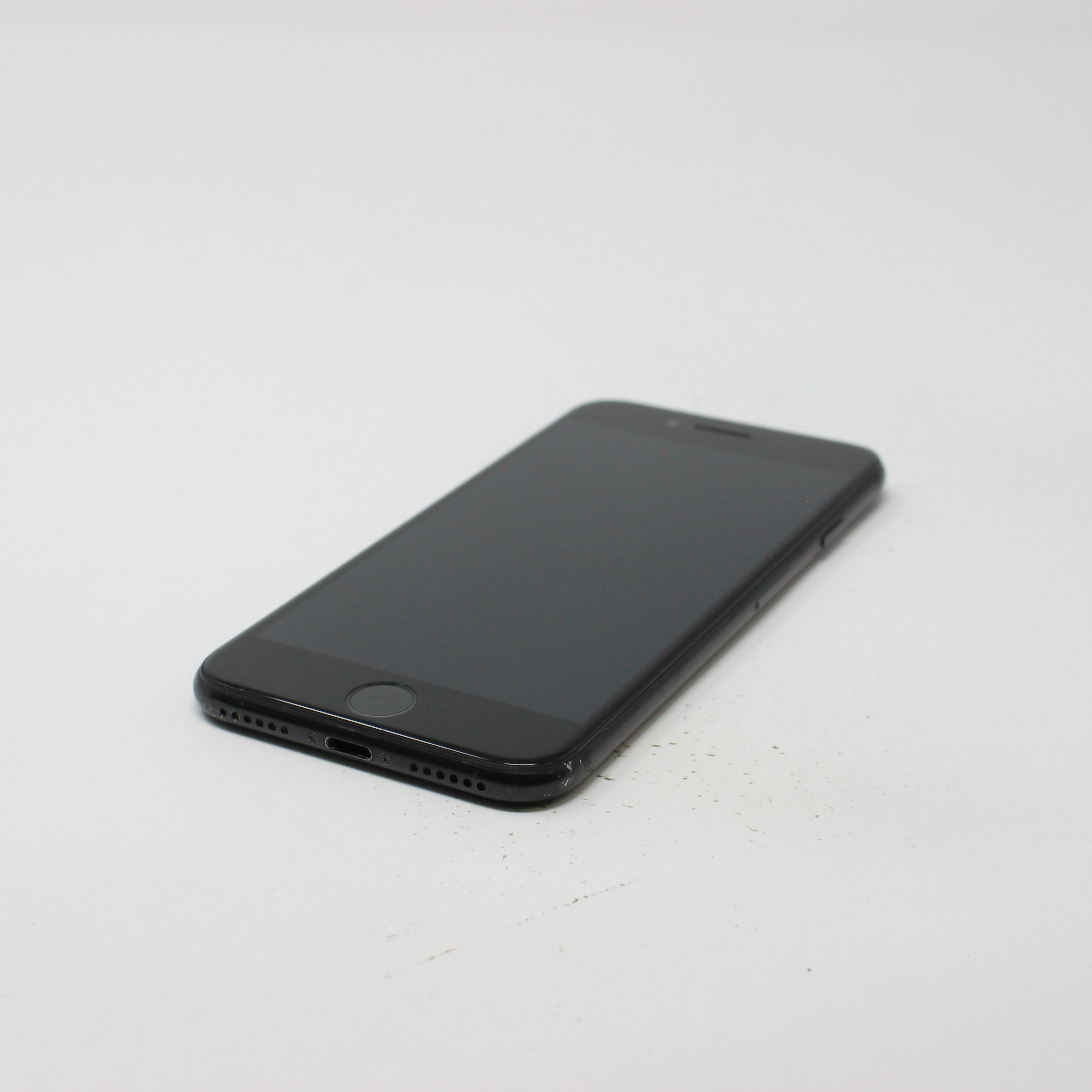 iPhone 7 128GB Black - AT&T photo 6 | UpTradeit.com